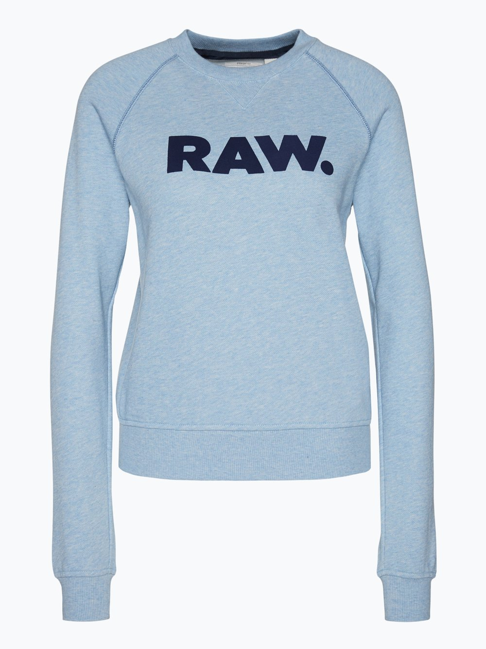 G Star RAW Damen Sweatshirt Xula Art Straight online