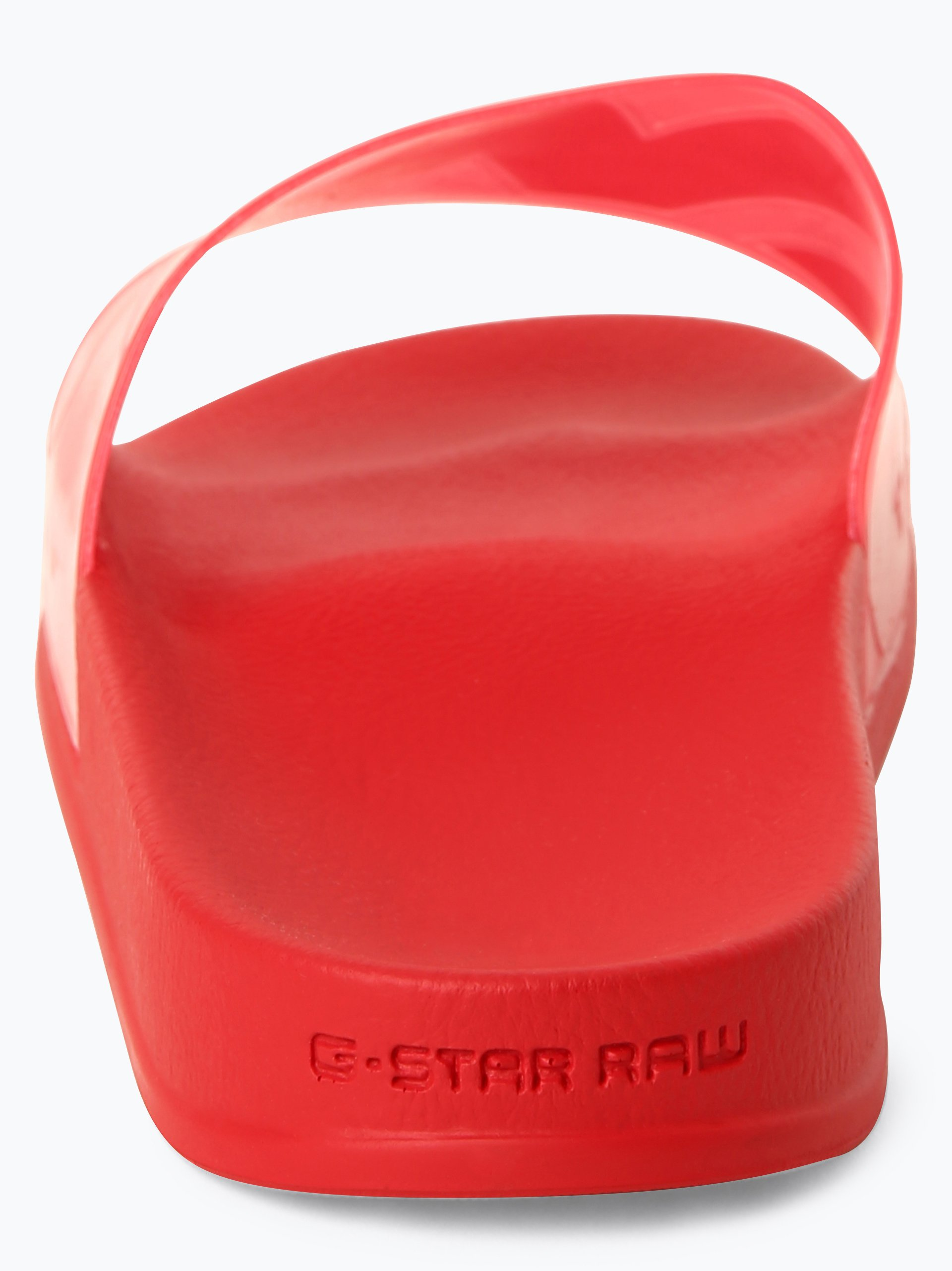 G-Star RAW Herren Badeschuhe - Cart