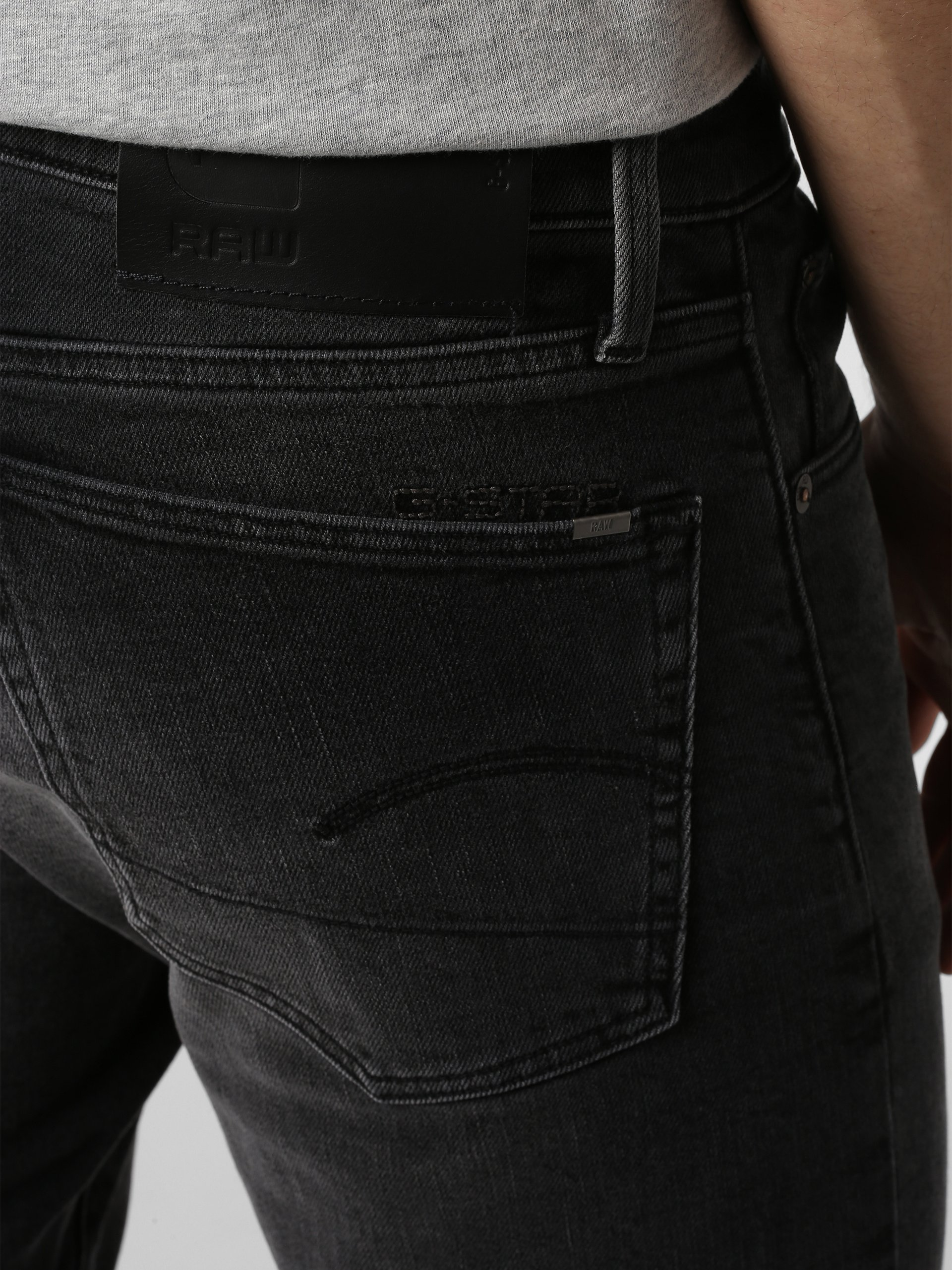 G-Star RAW Herren Jeans - 3301