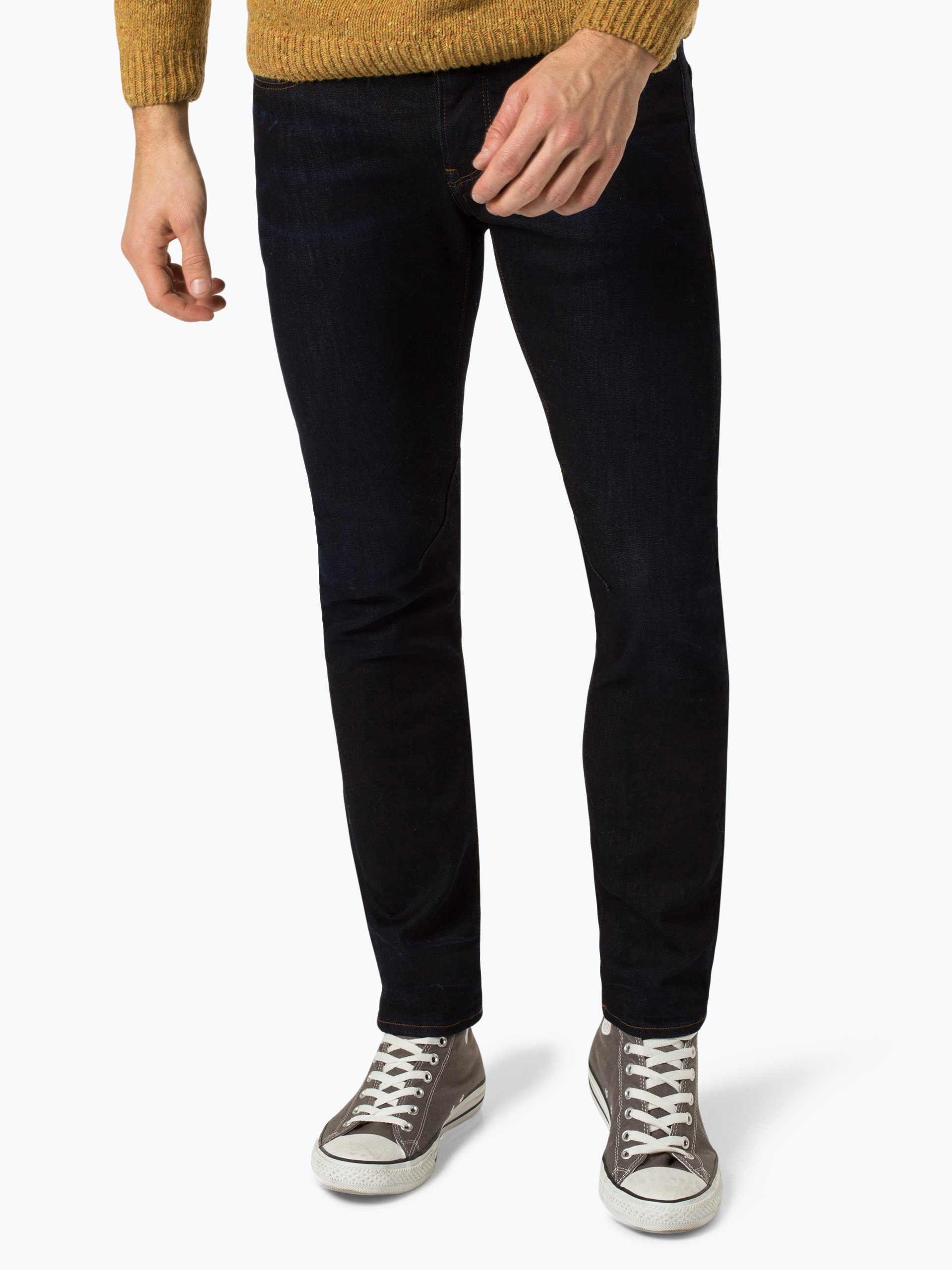 G-Star RAW Herren Jeans - D-Staq