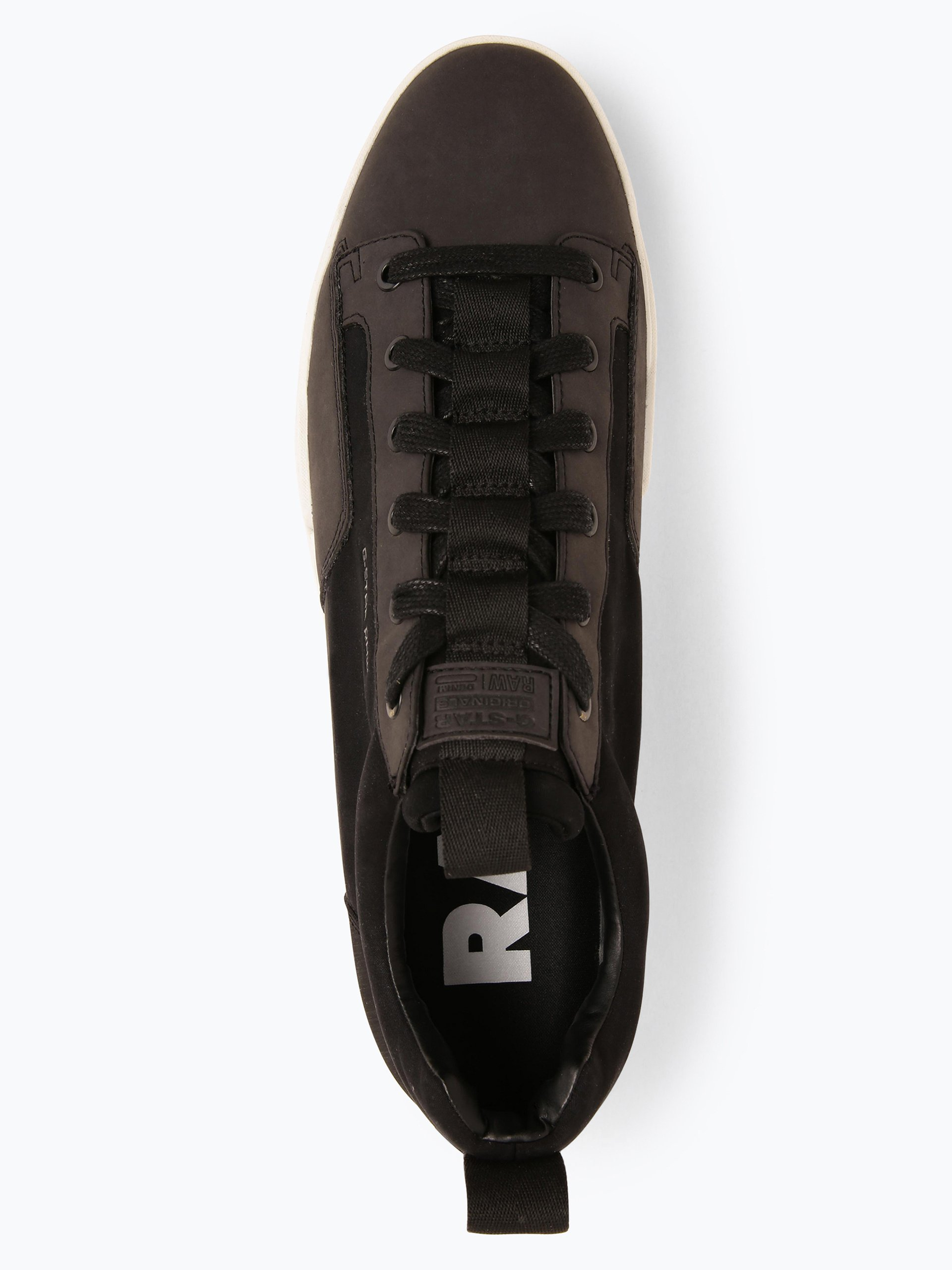 G-Star RAW Herren Sneaker - Rackam