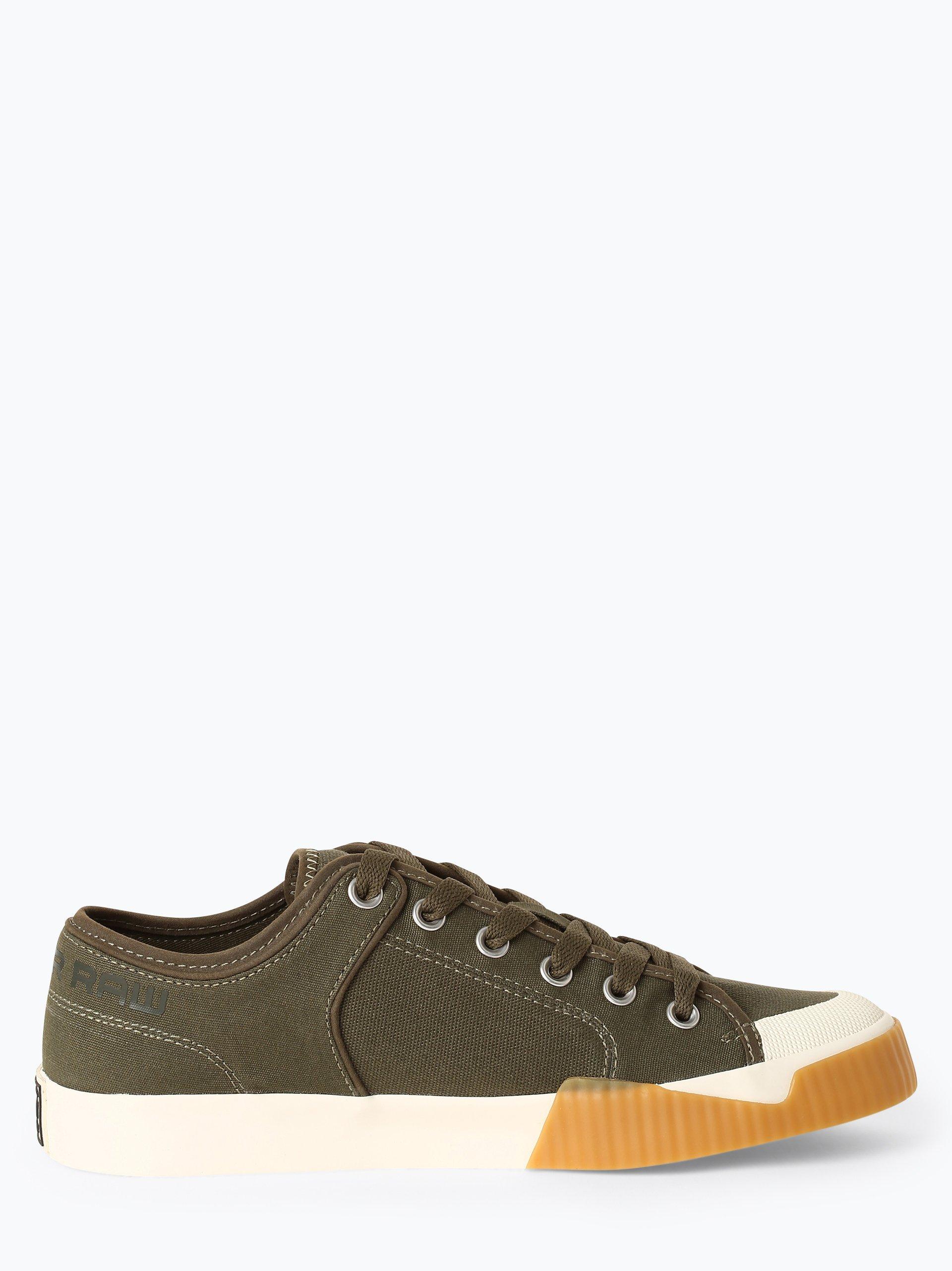G-Star RAW Herren Sneaker