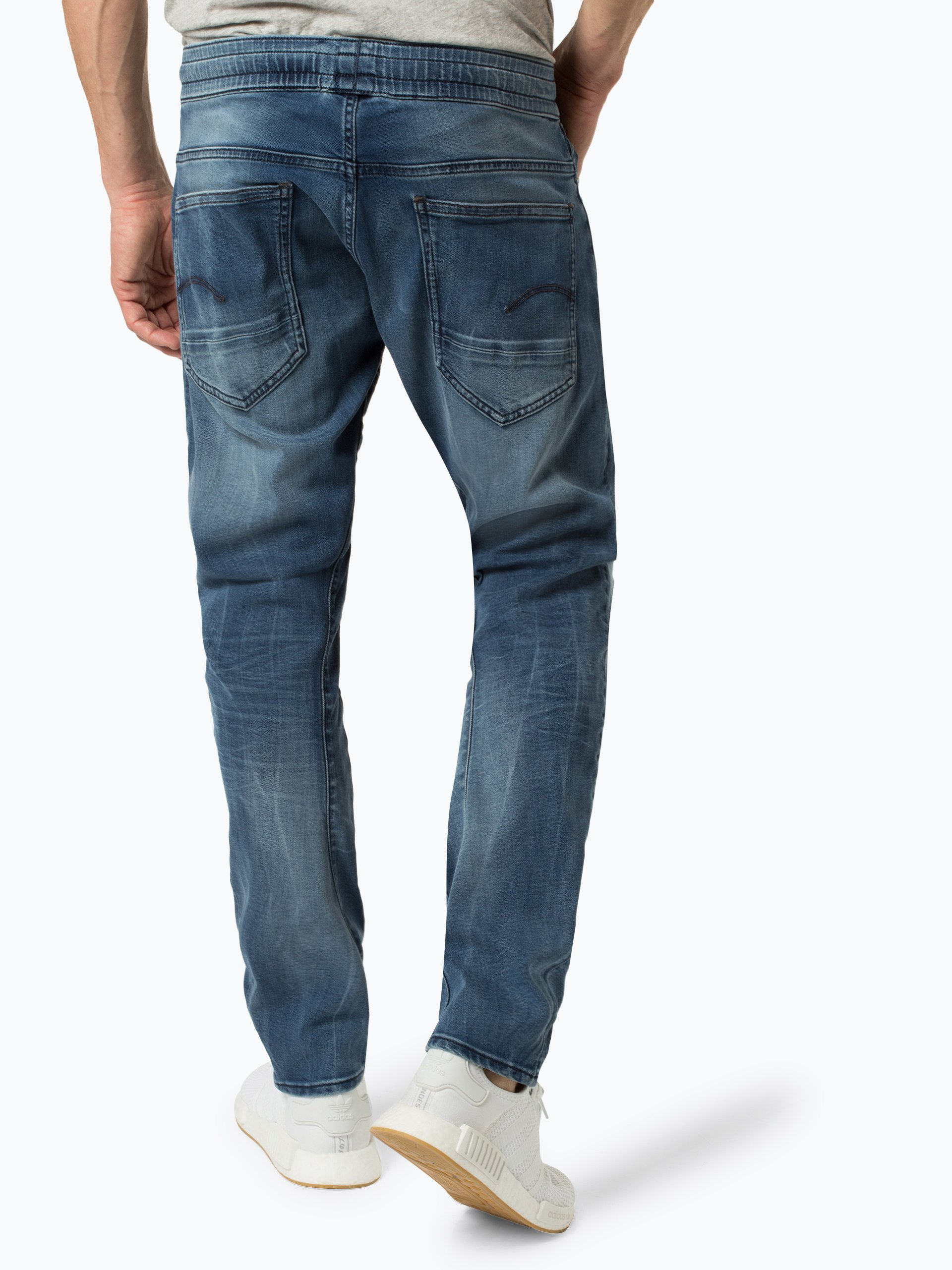 G-Star RAW Jeansy męskie – Arc 3D