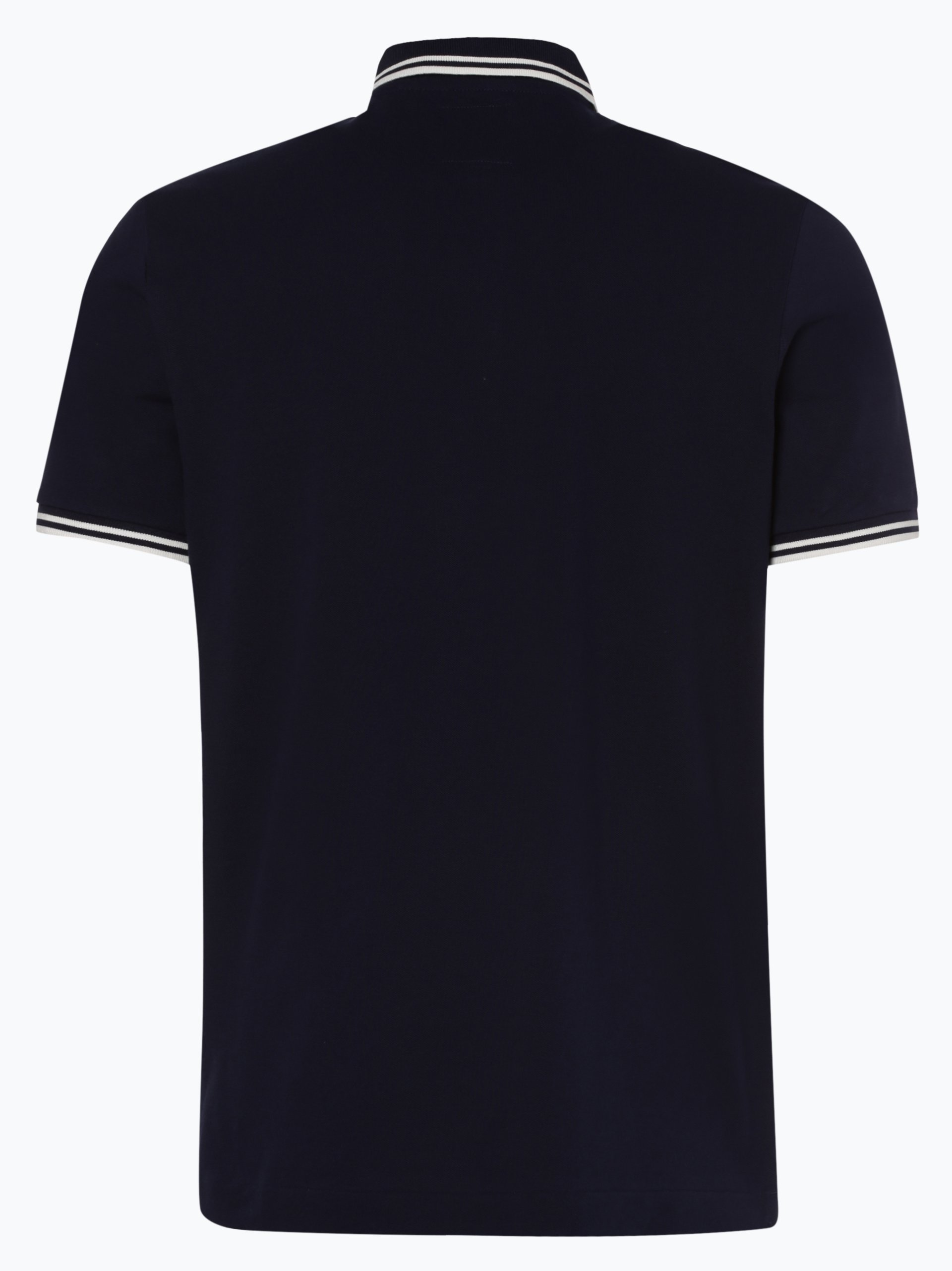G-Star RAW Męska koszulka polo – Dunda