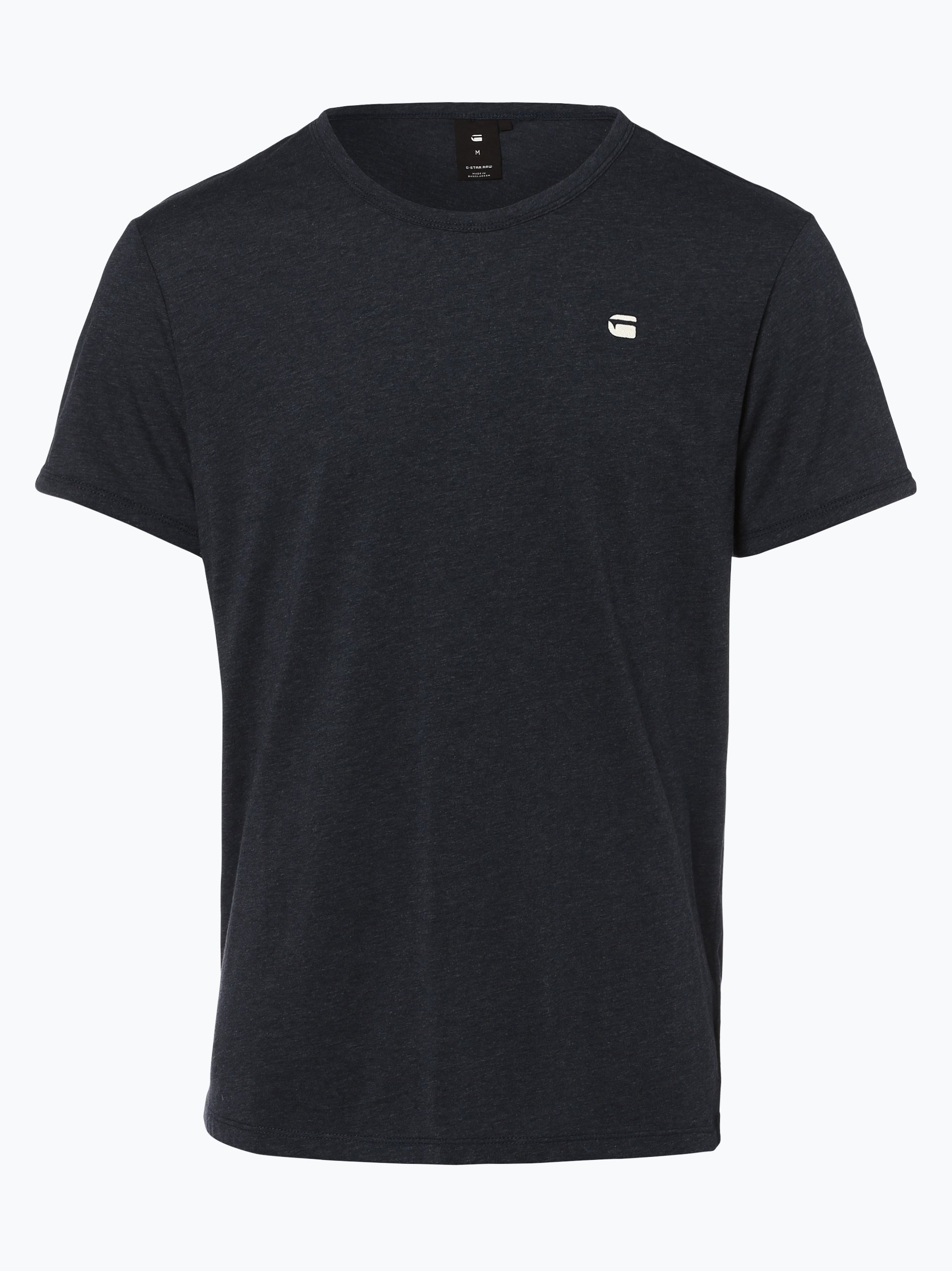 G-Star RAW T-shirt męski – Base-S