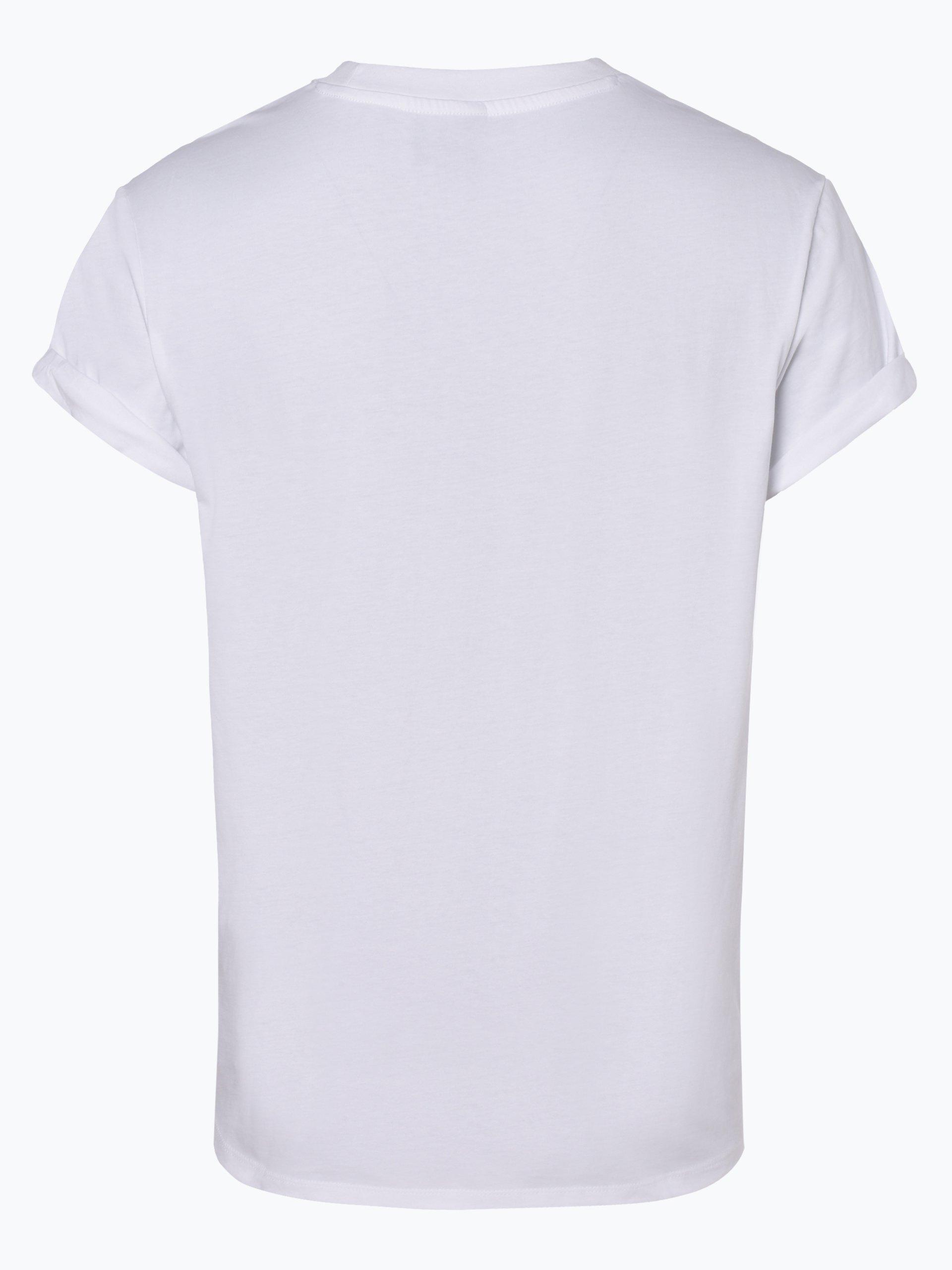 G-Star RAW T-shirt męski – Shelo
