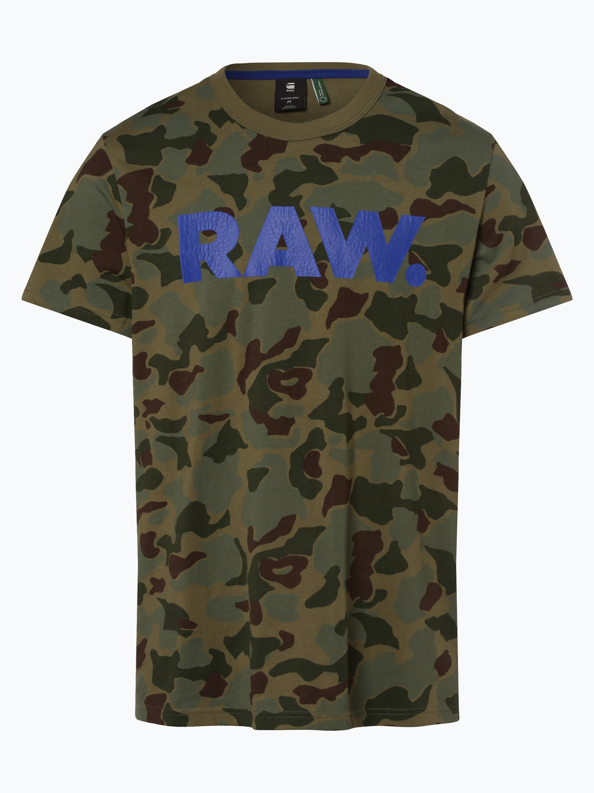 G-Star RAW T-shirt męski