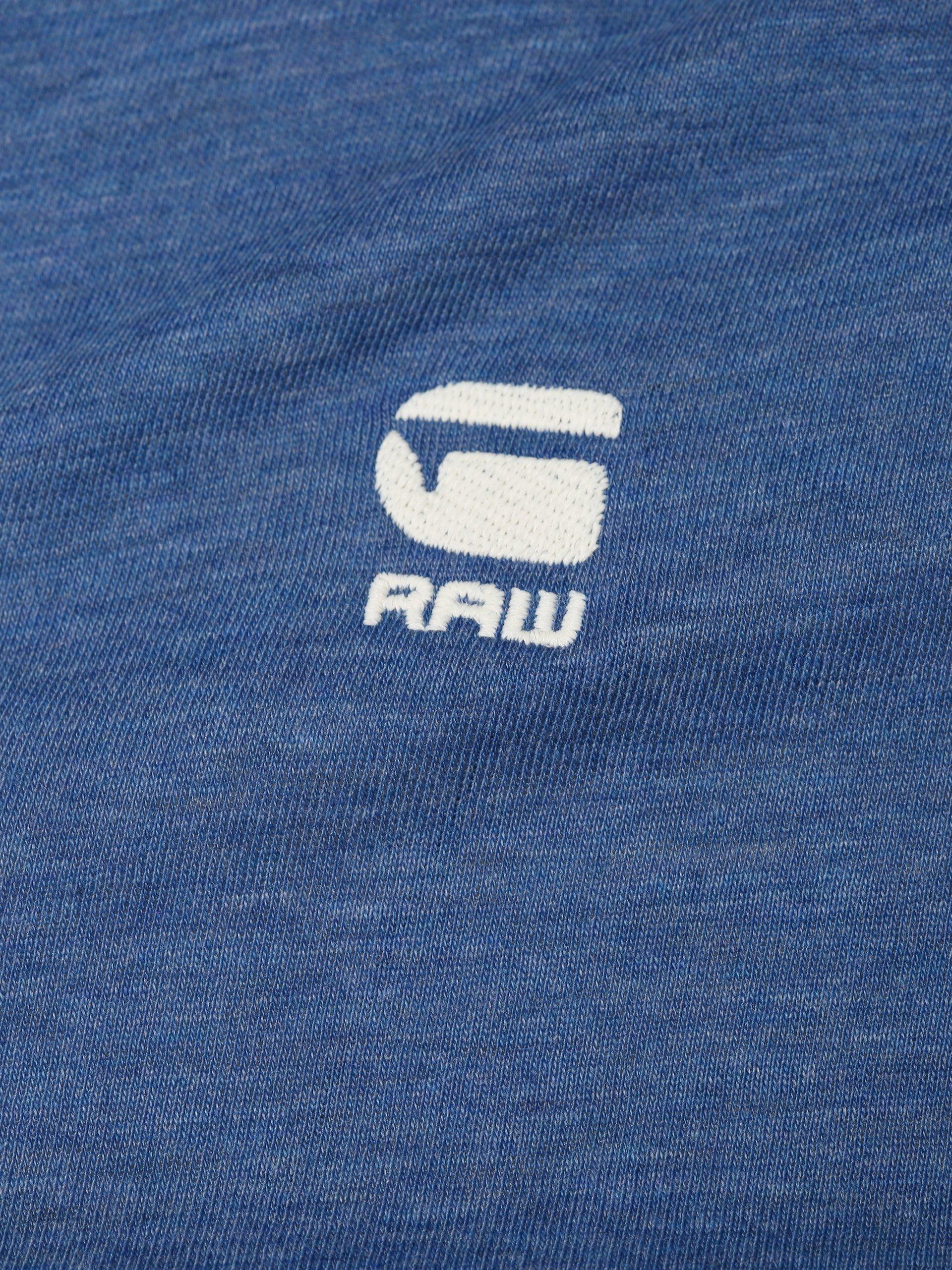 G-Star RAW T-shirt męski