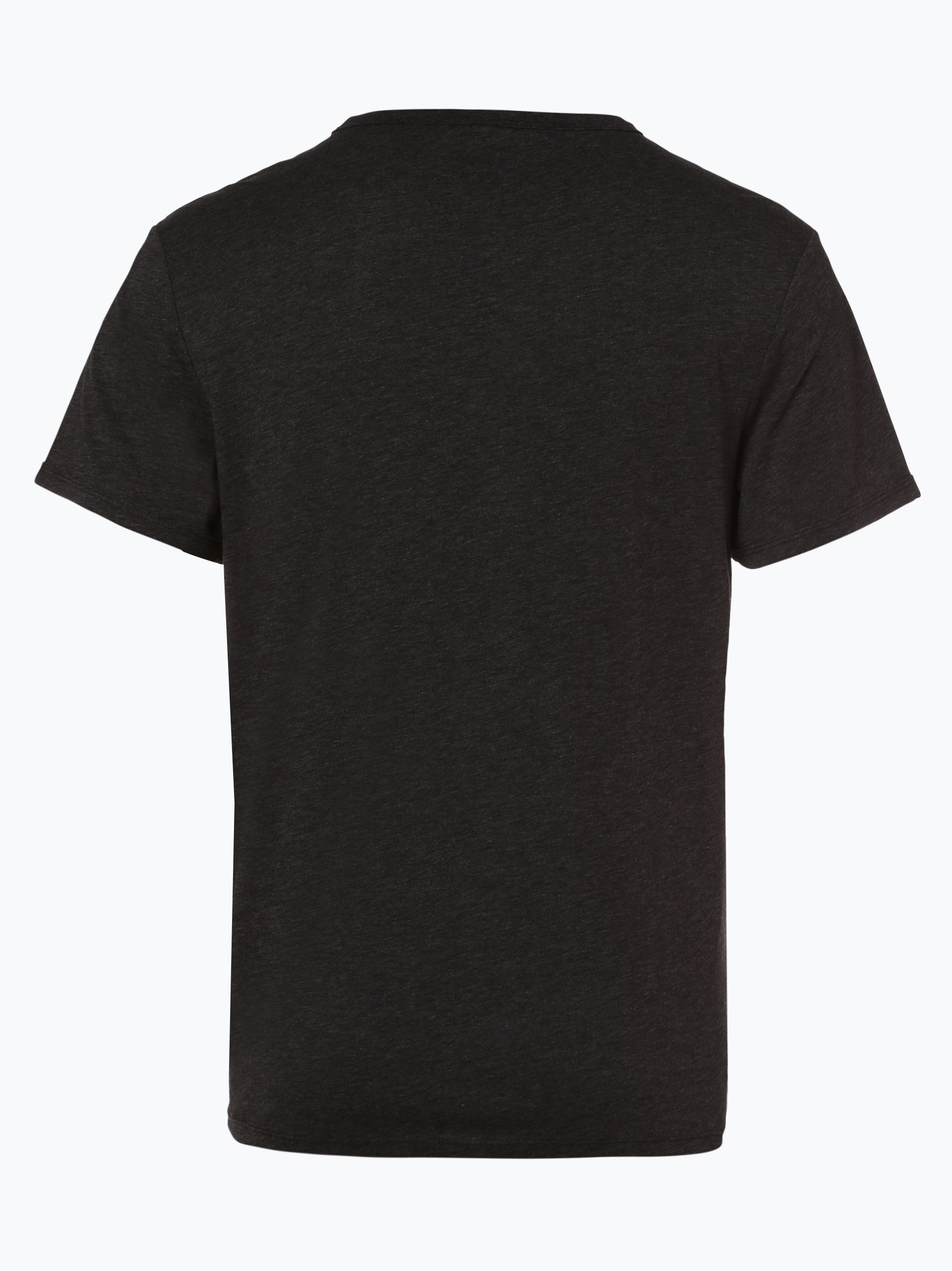 G-Star T-shirt męski – Base-S