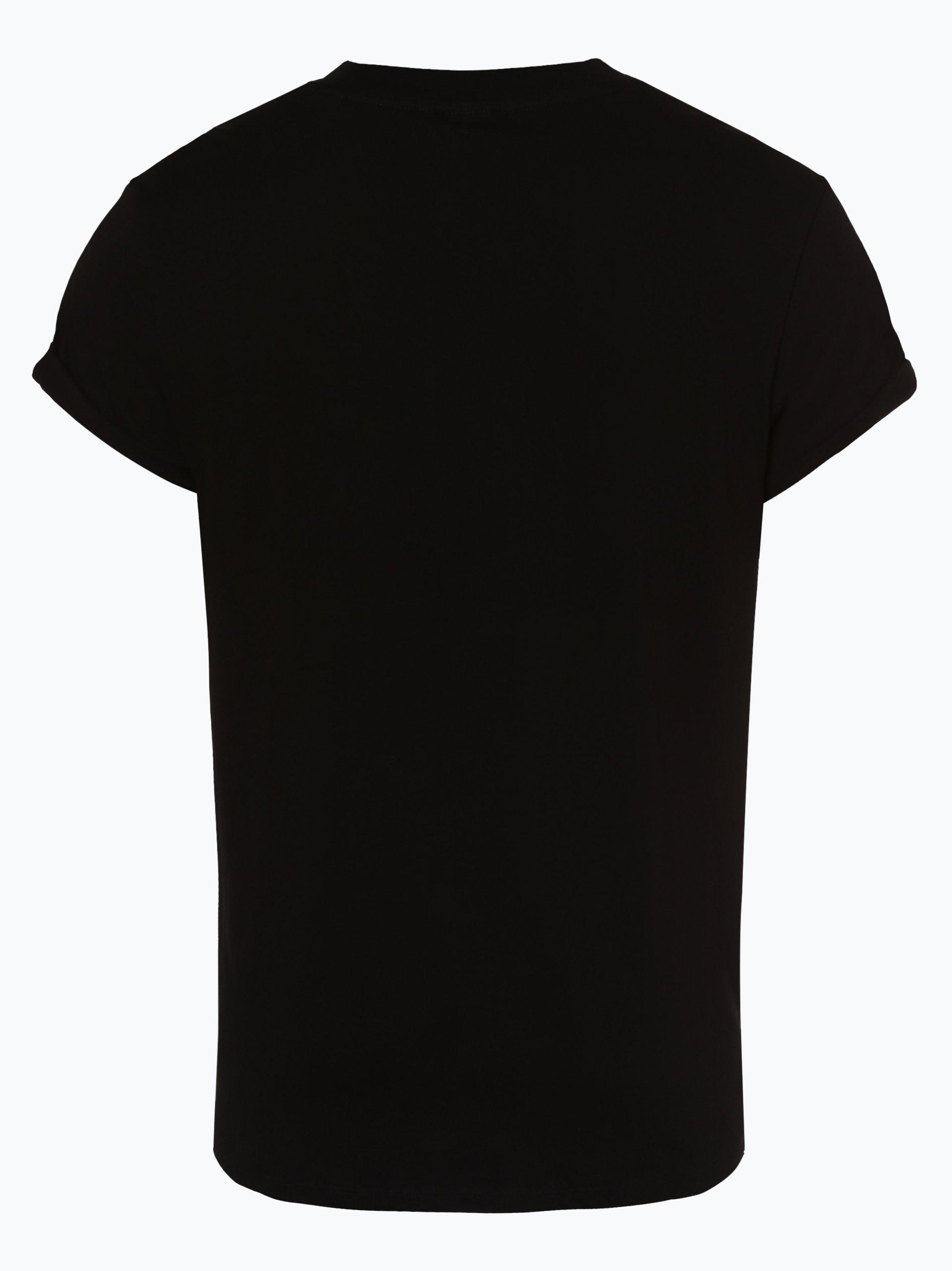 G-Star T-shirt męski – Shelo