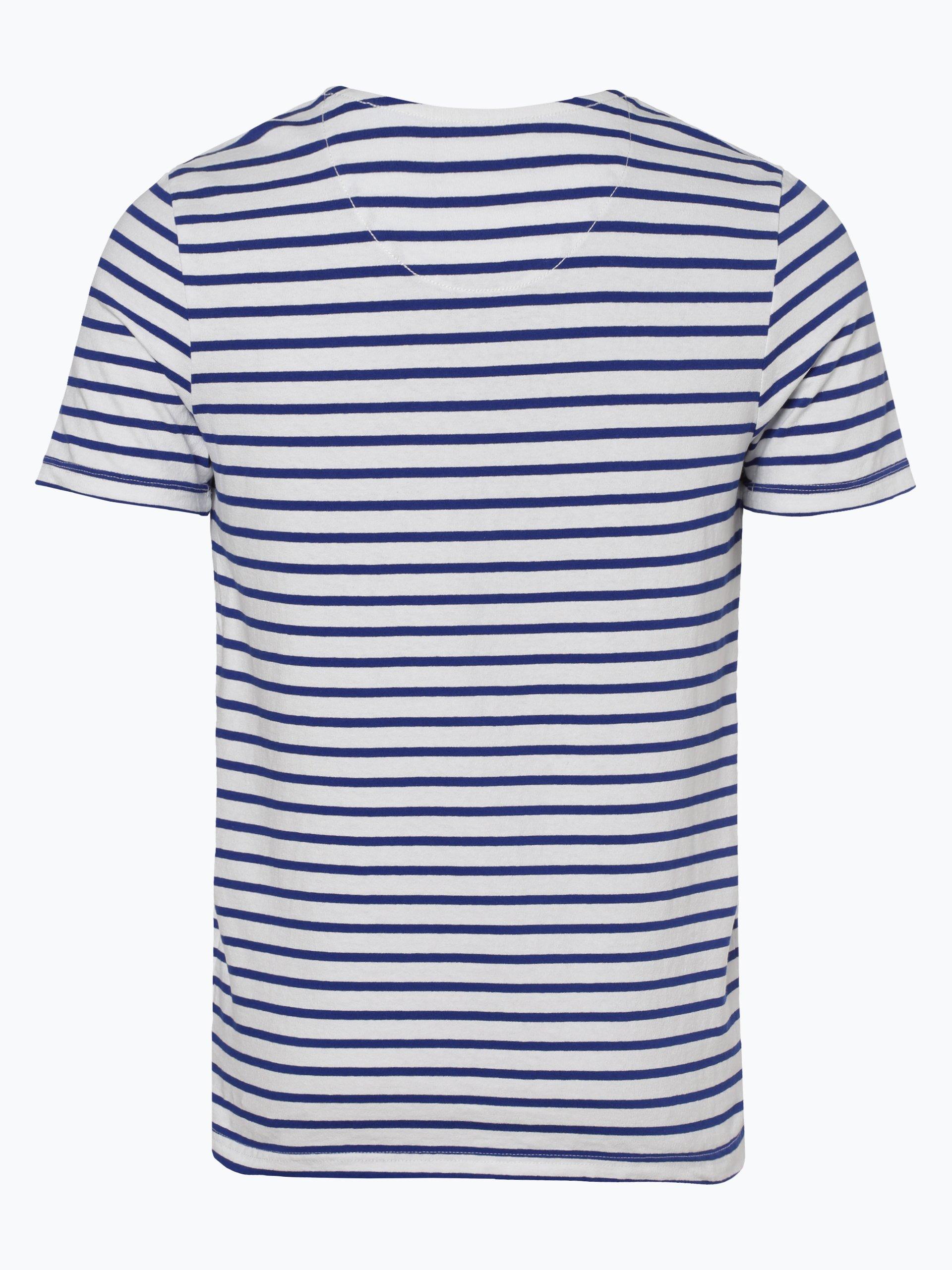 G-Star T-shirt męski – Xarrto