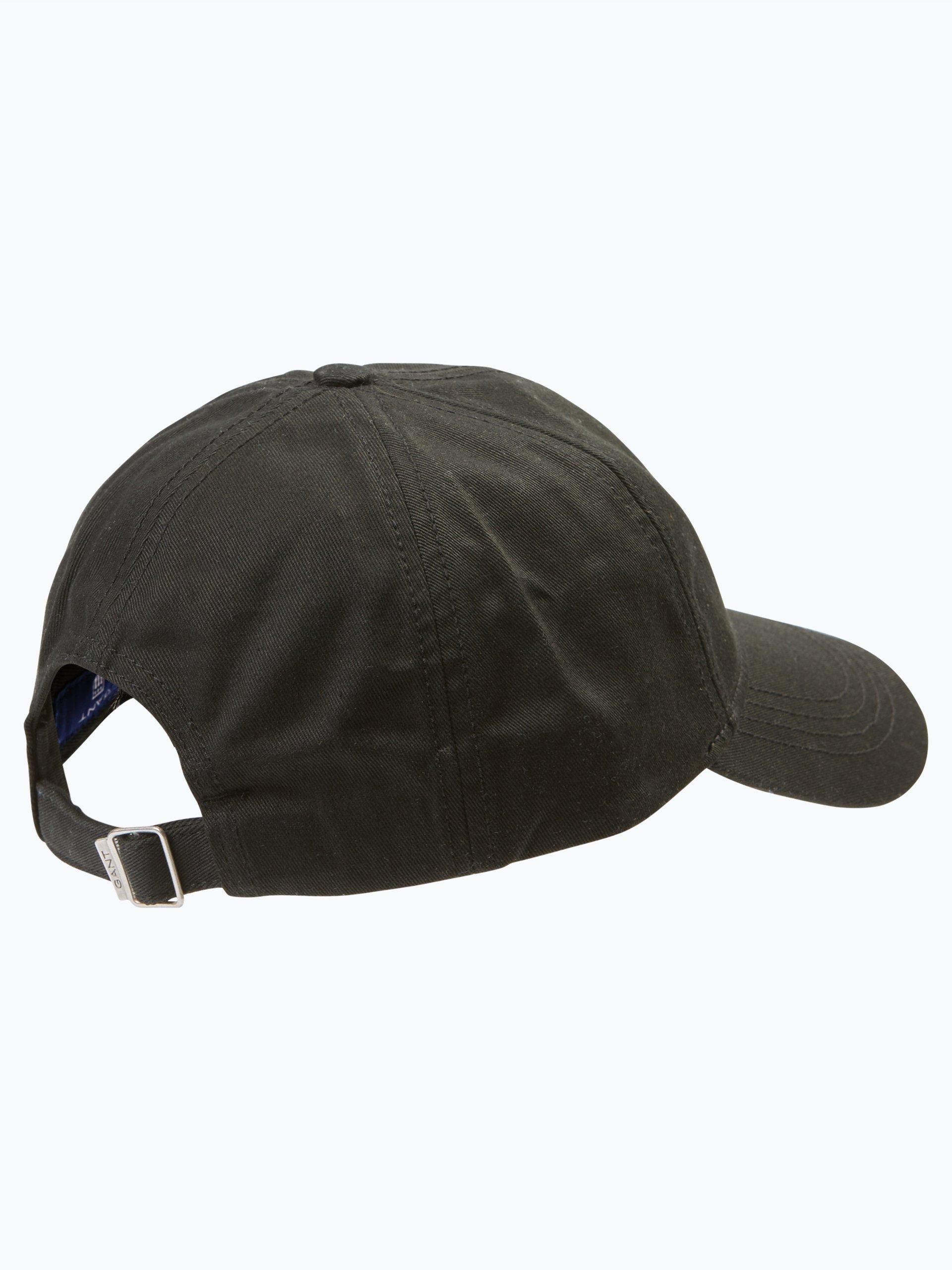 Gant Herren Cap
