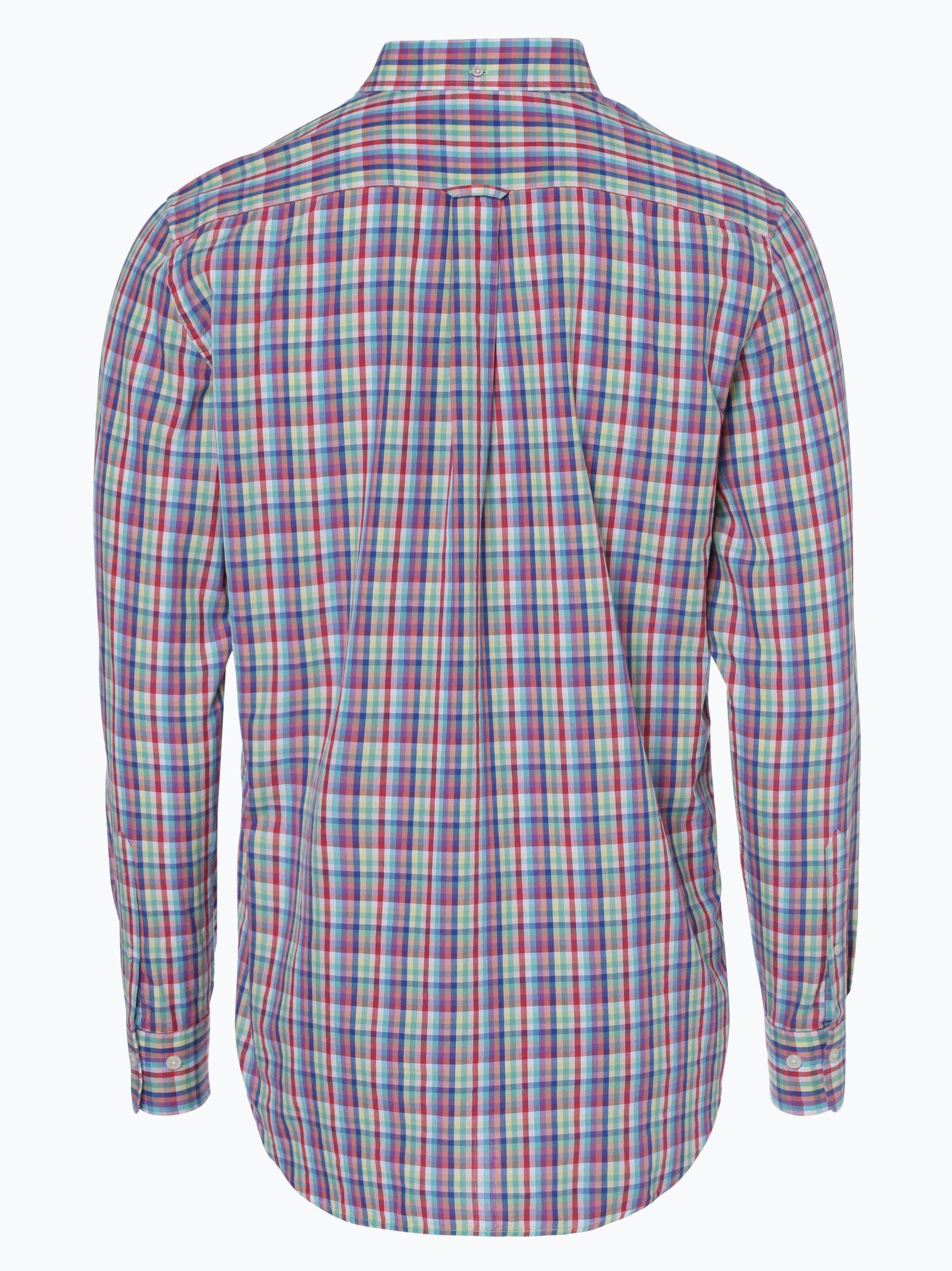 Gant Herren Hemd