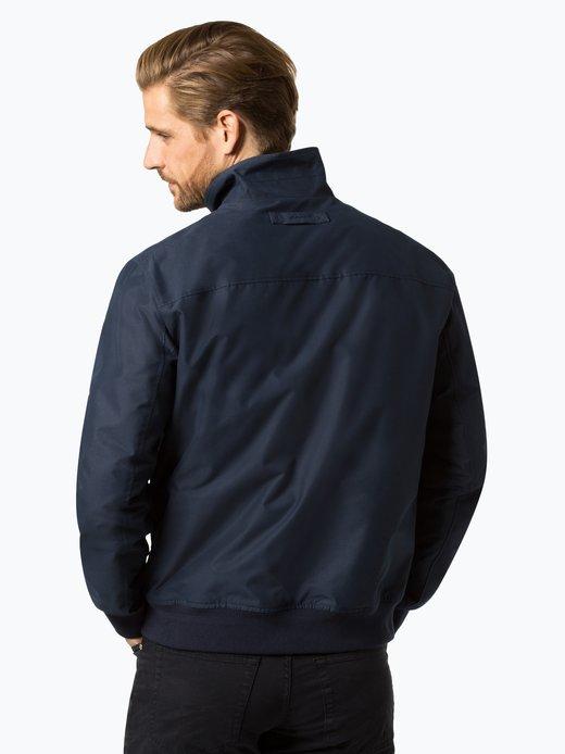 Gant Herren Jacke online kaufen   VANGRAAF.COM