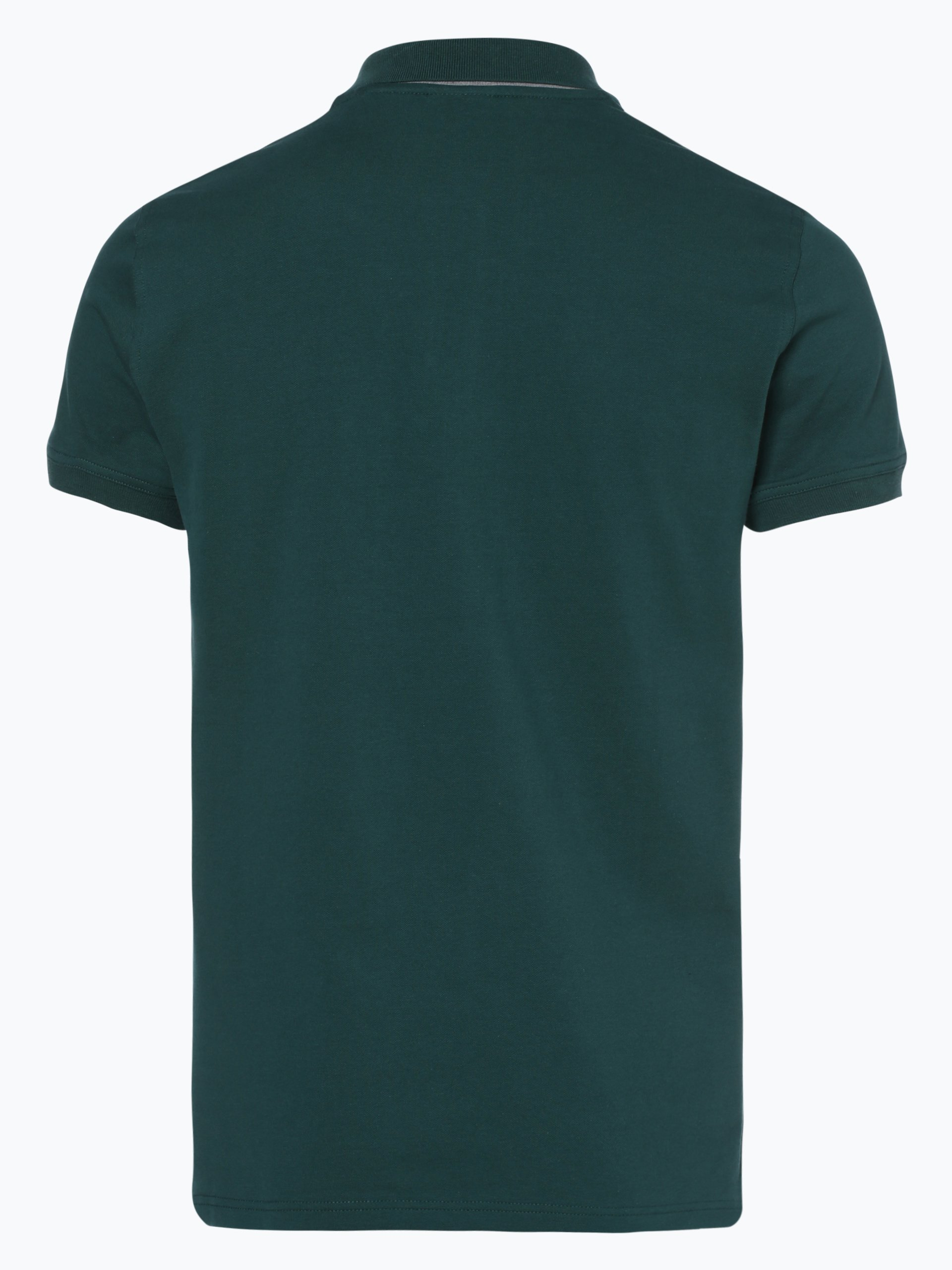 Gant Herren Poloshirt