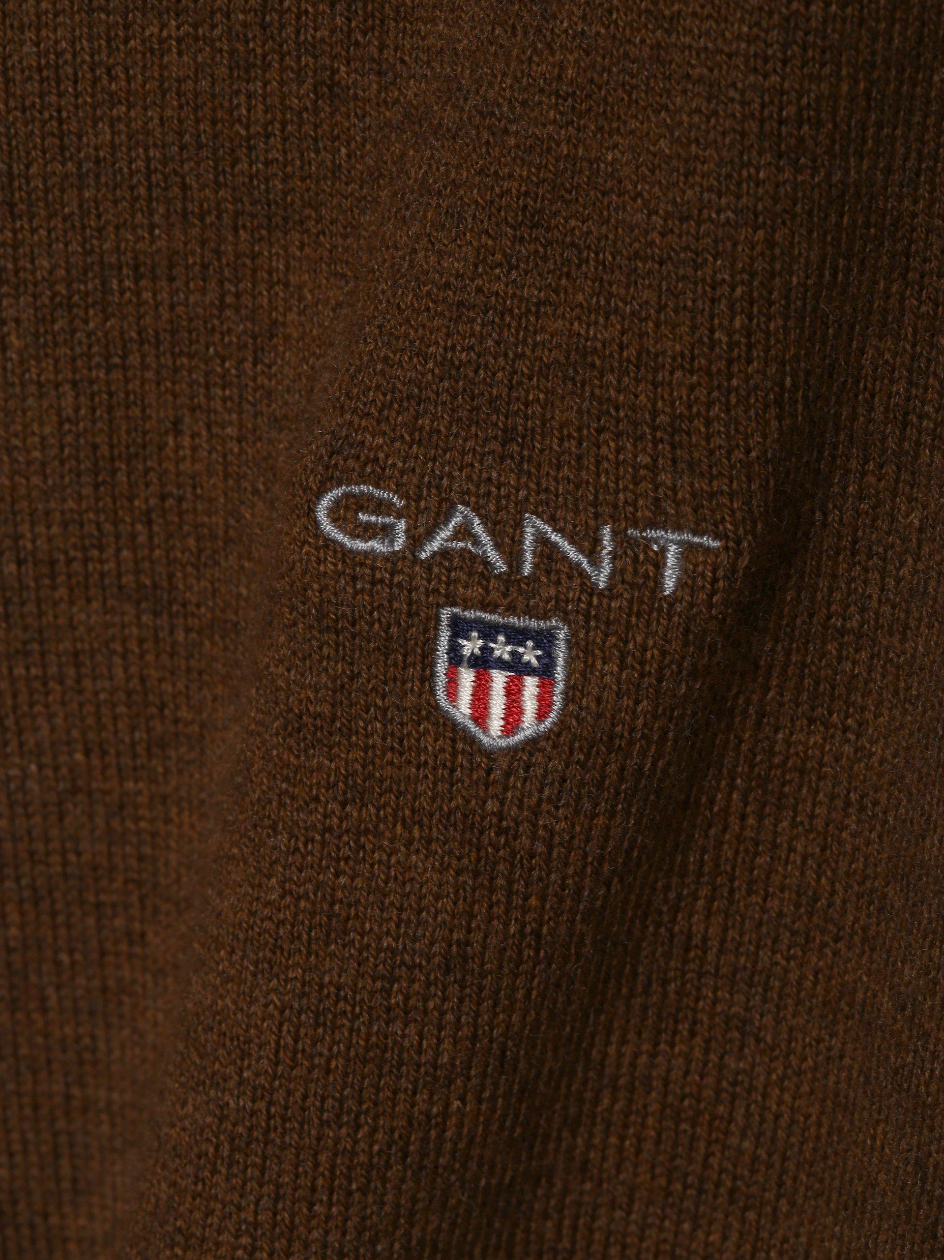 Gant Herren Pullover