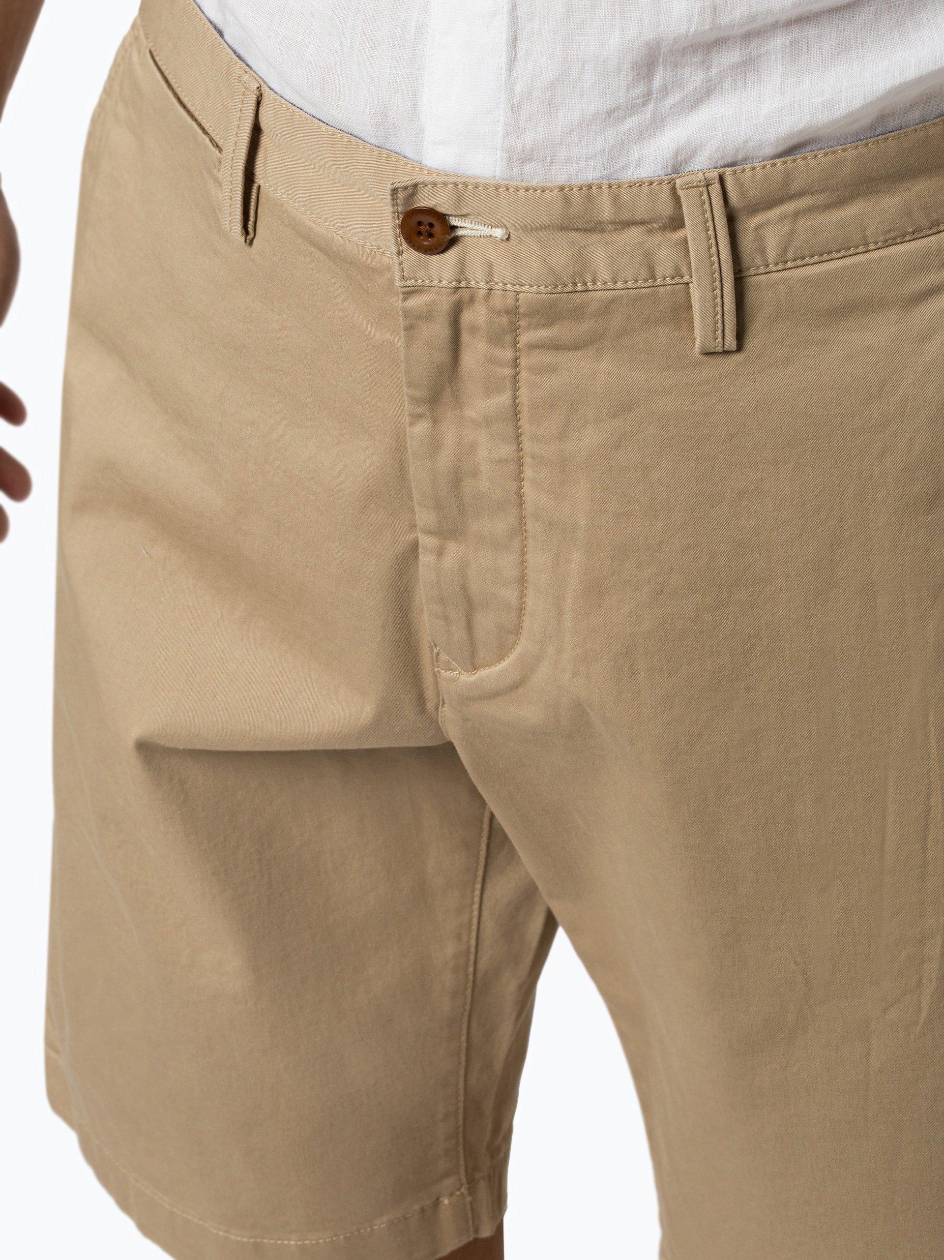 Gant Herren Shorts