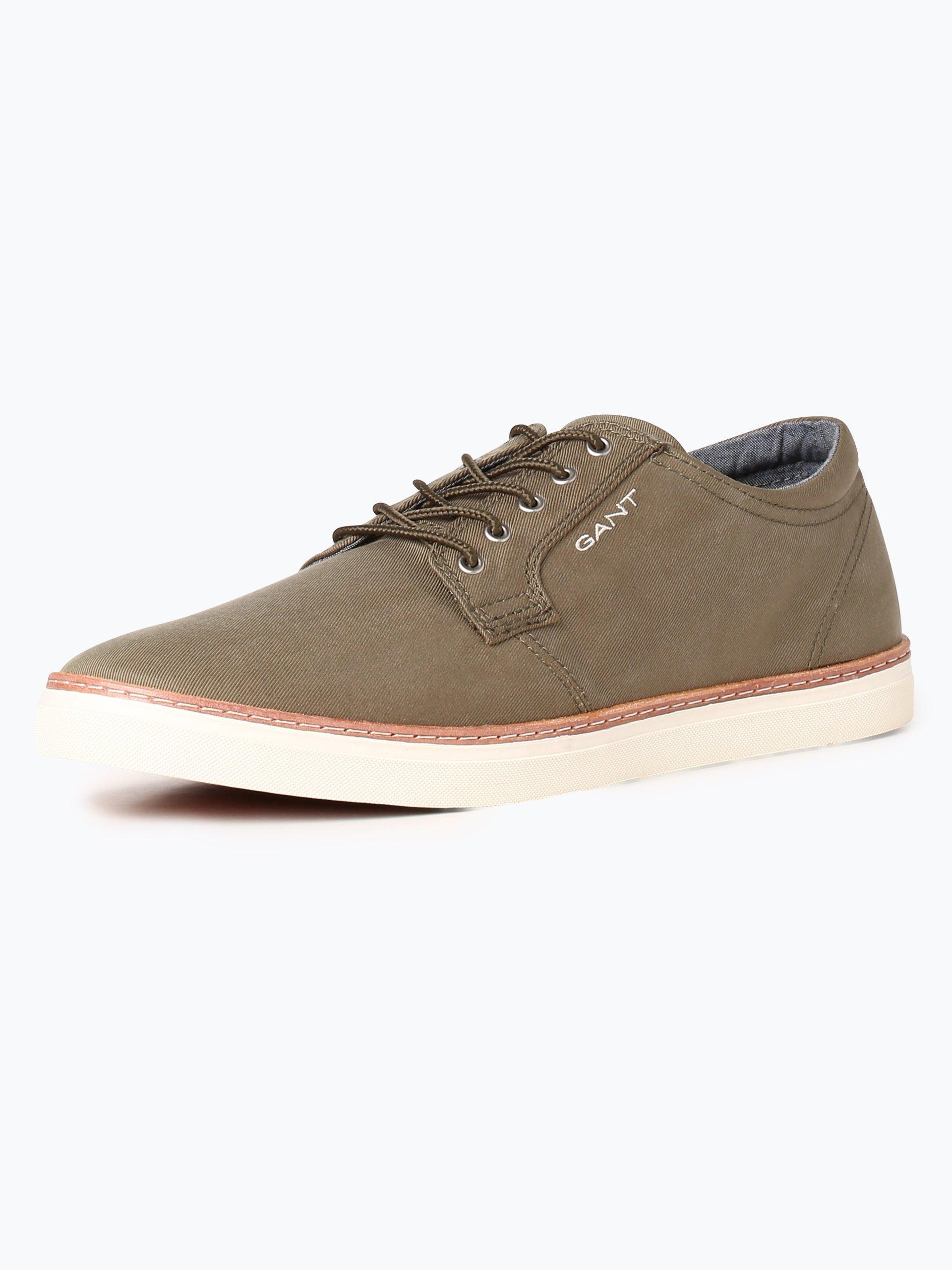 Gant Herren Sneaker