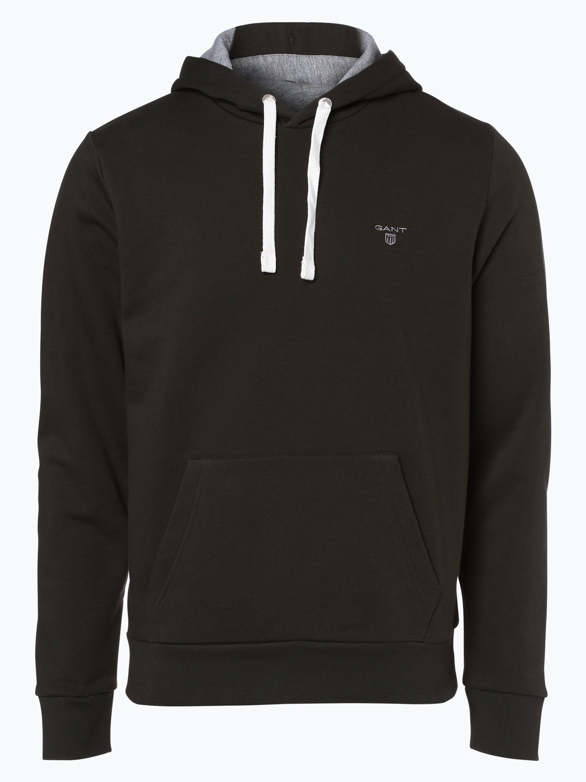 Gant Herren Sweatshirt