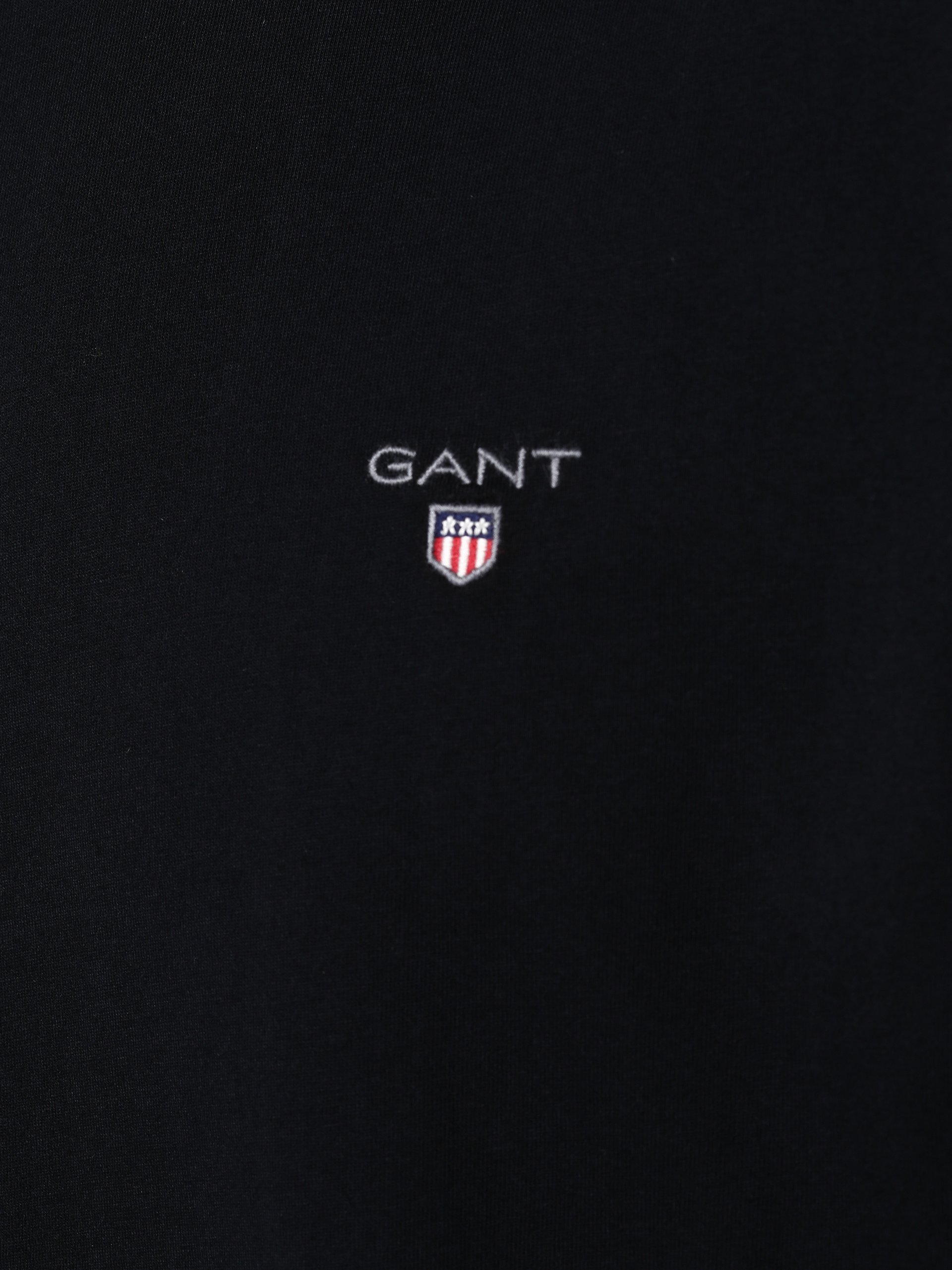 Gant Herren T-Shirt