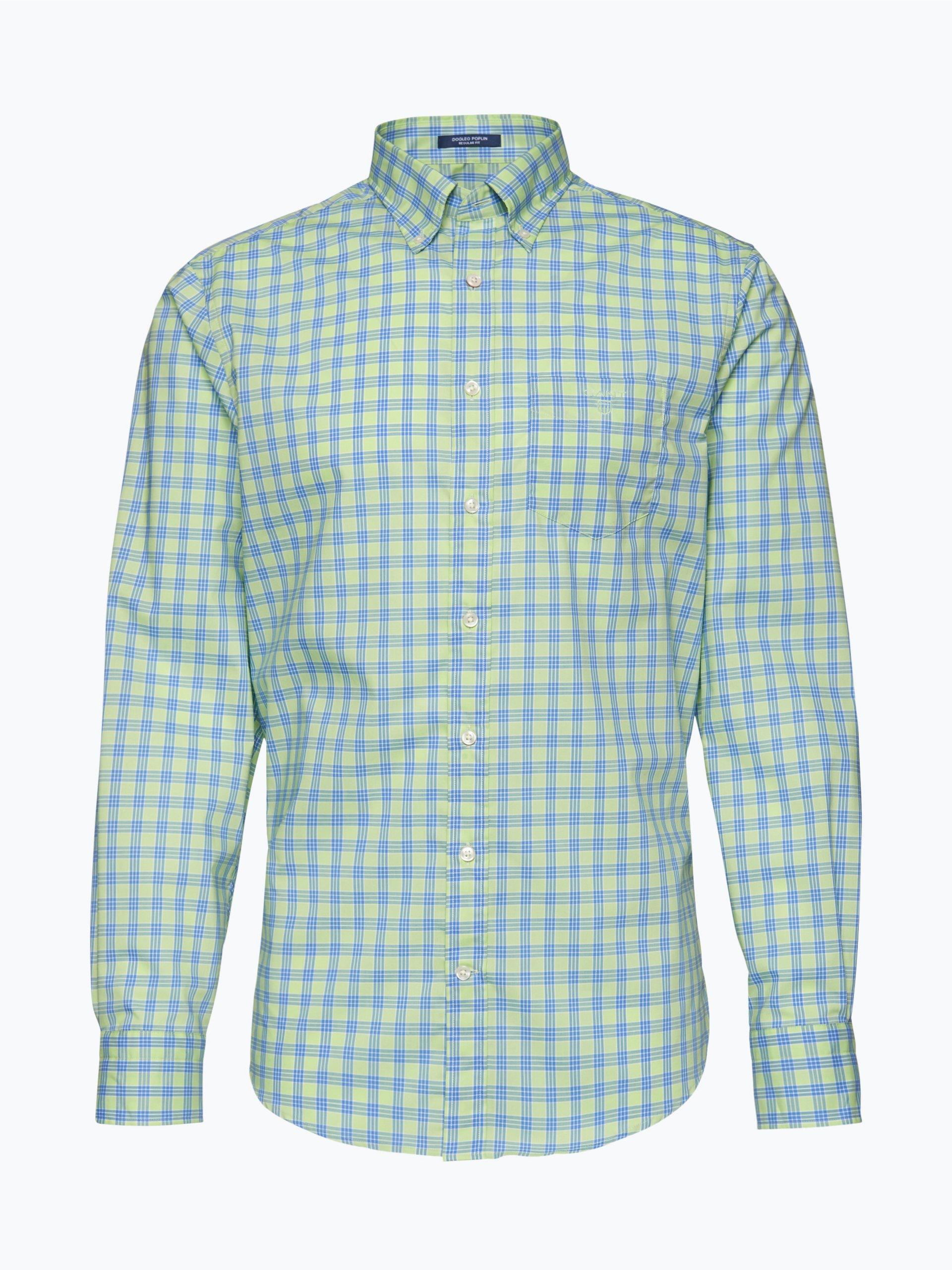 Gant Koszula męska