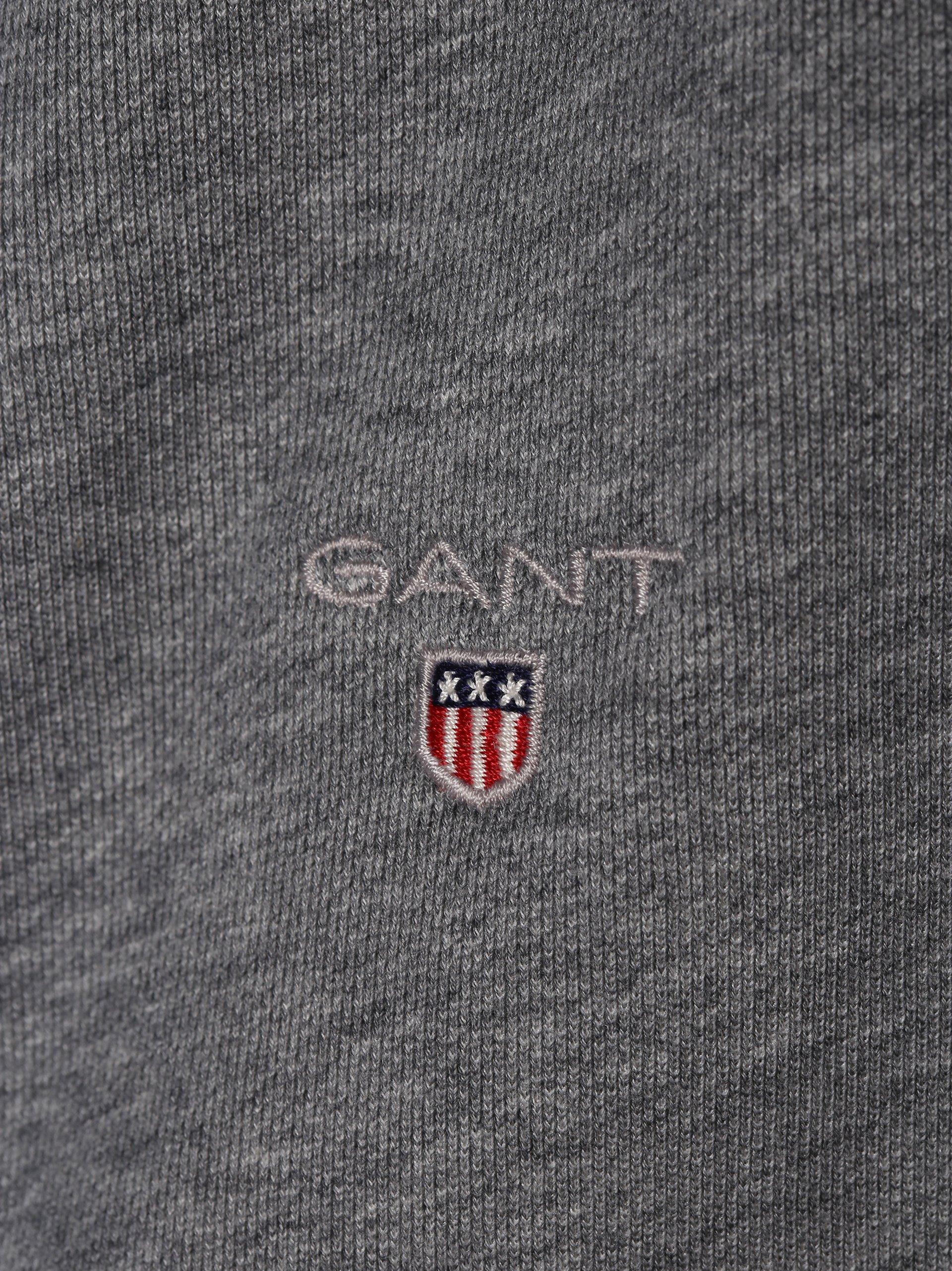 Gant Męska bluza rozpinana