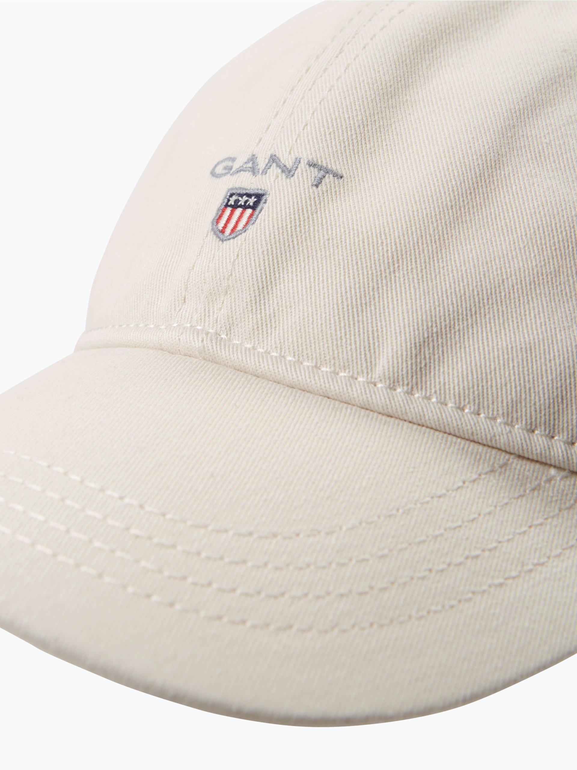 Gant Męska czapka z daszkiem