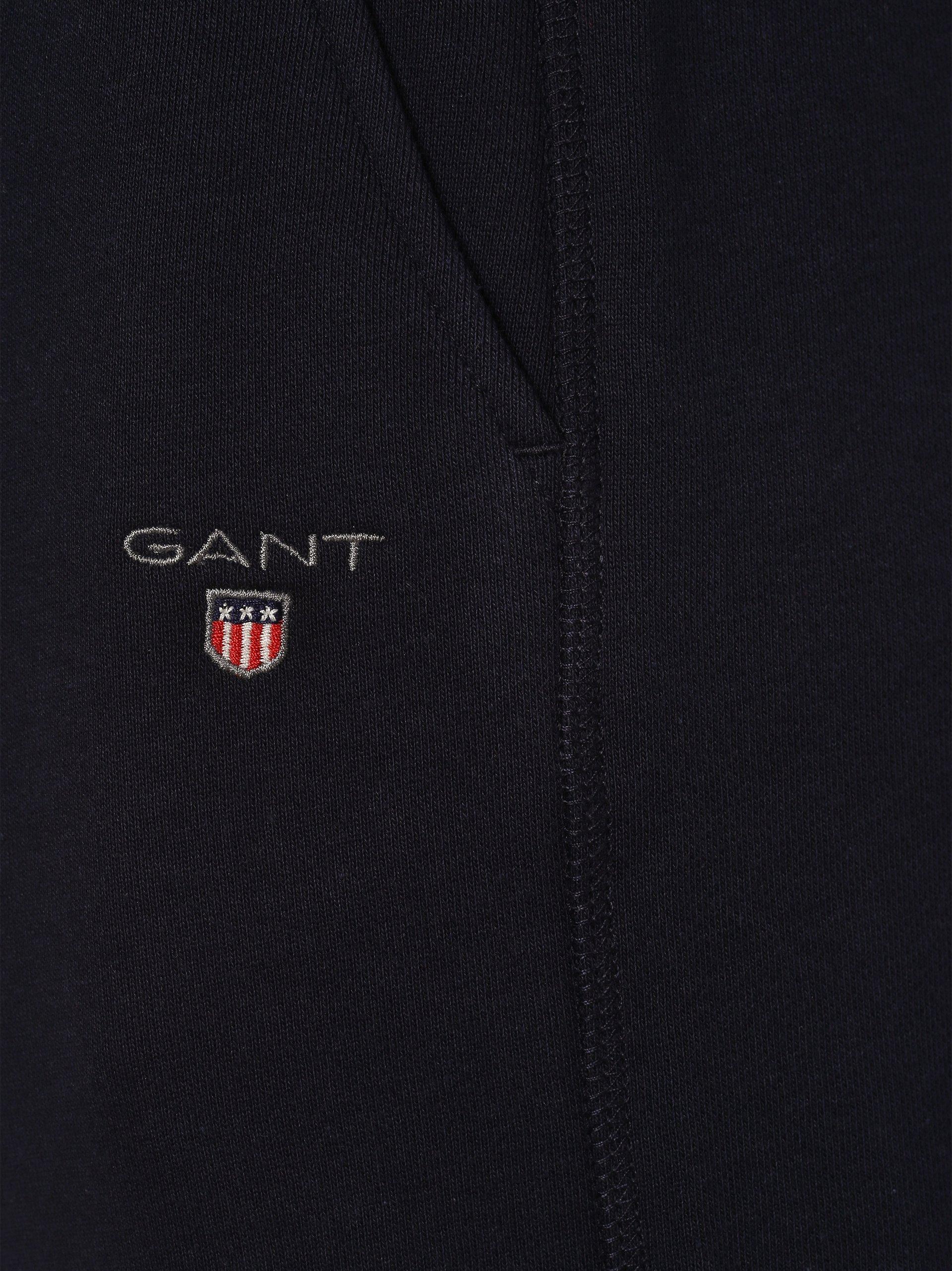 Gant Spodnie dresowe męskie