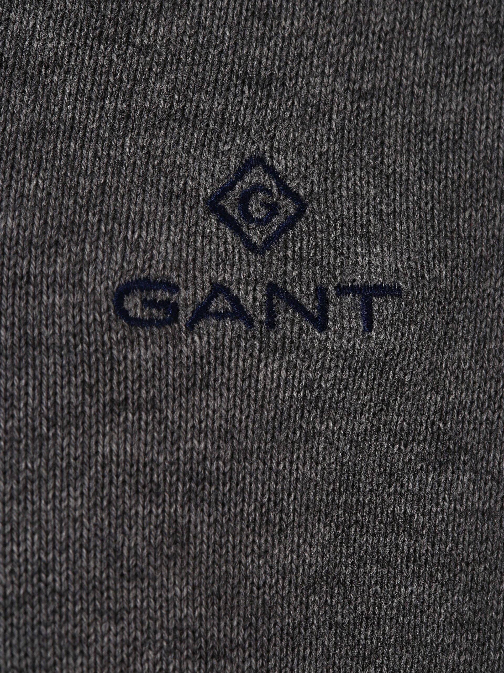 Gant Sweter męski