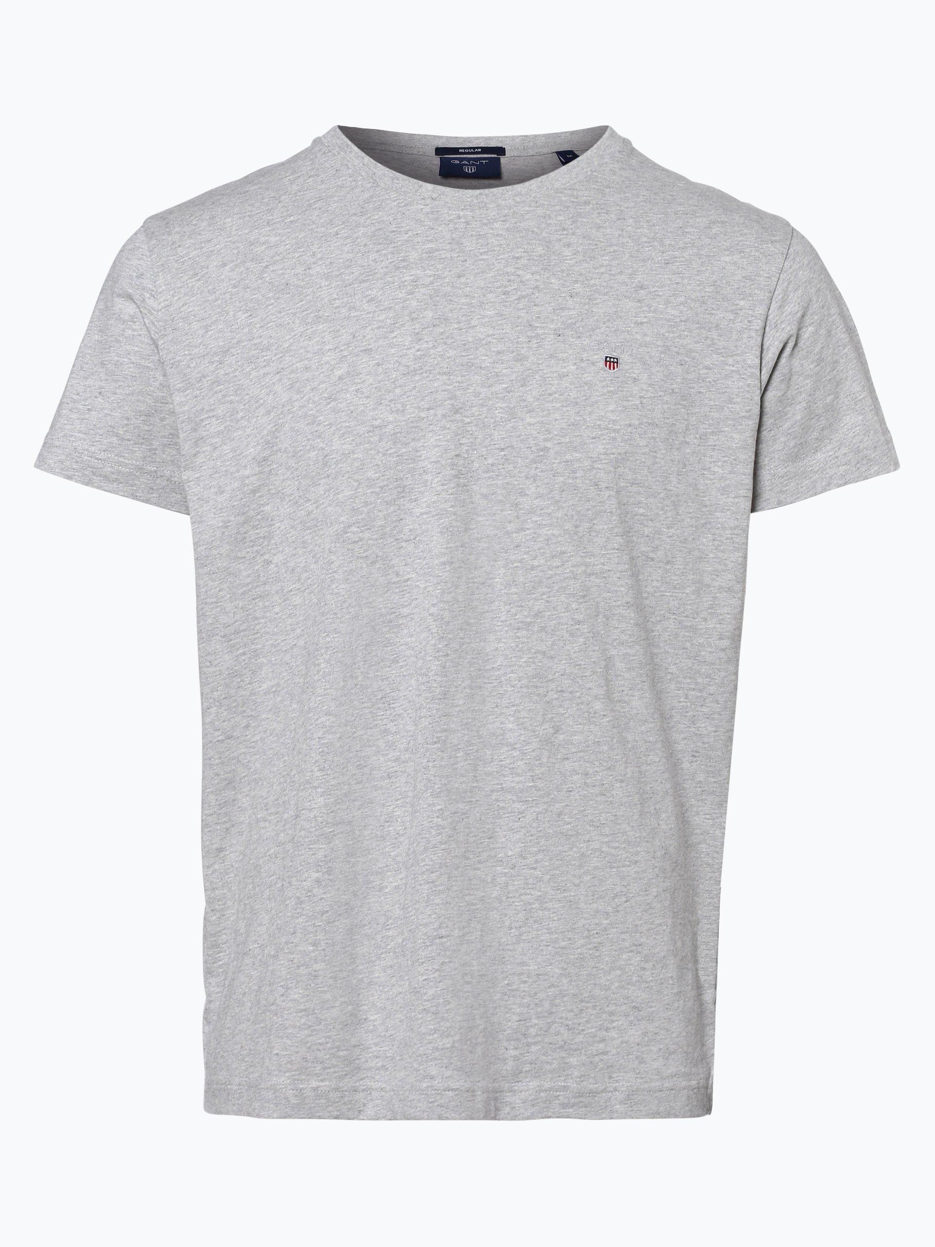 Gant T-shirt męski