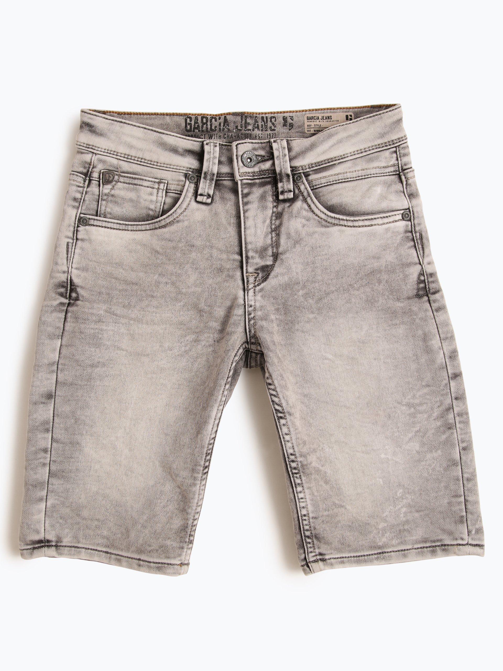 Garcia Jungen Shorts
