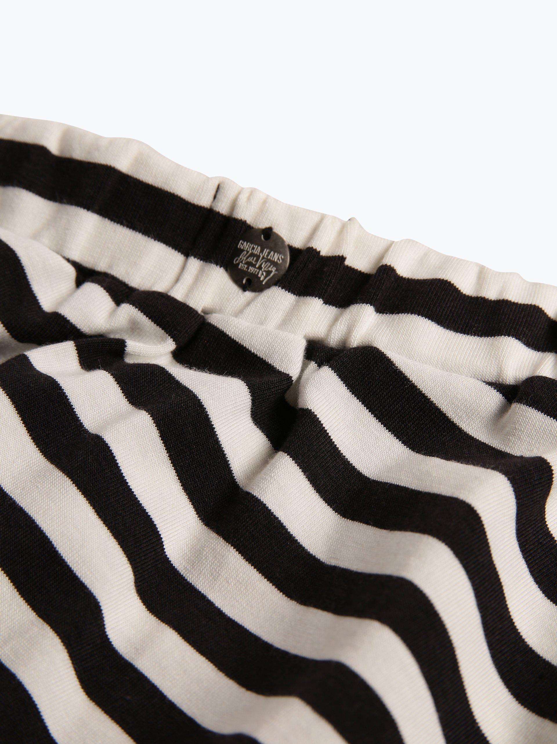 garcia m dchen rock wei uni online kaufen peek und. Black Bedroom Furniture Sets. Home Design Ideas