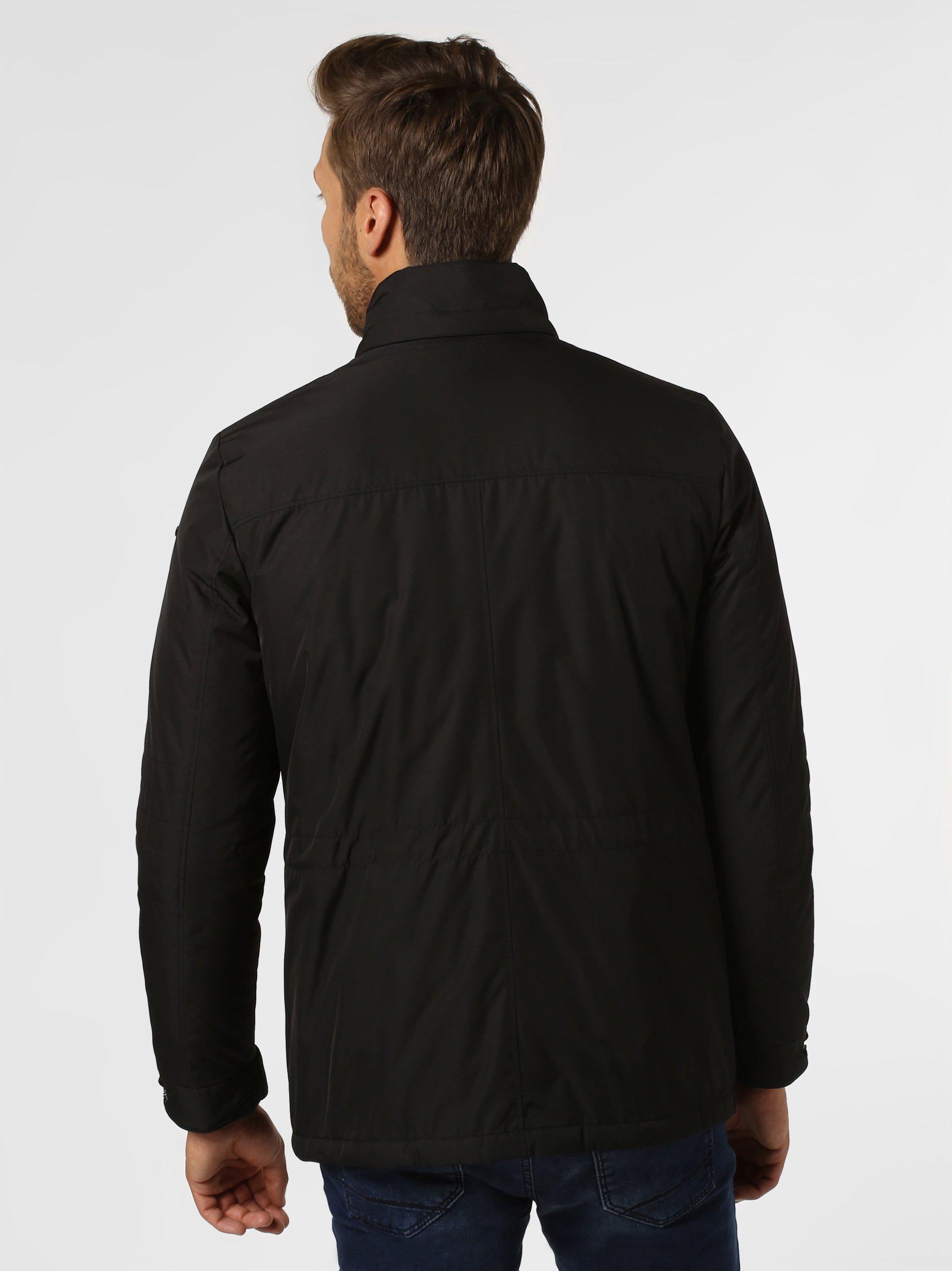 GEOX Męska kurtka funkcyjna