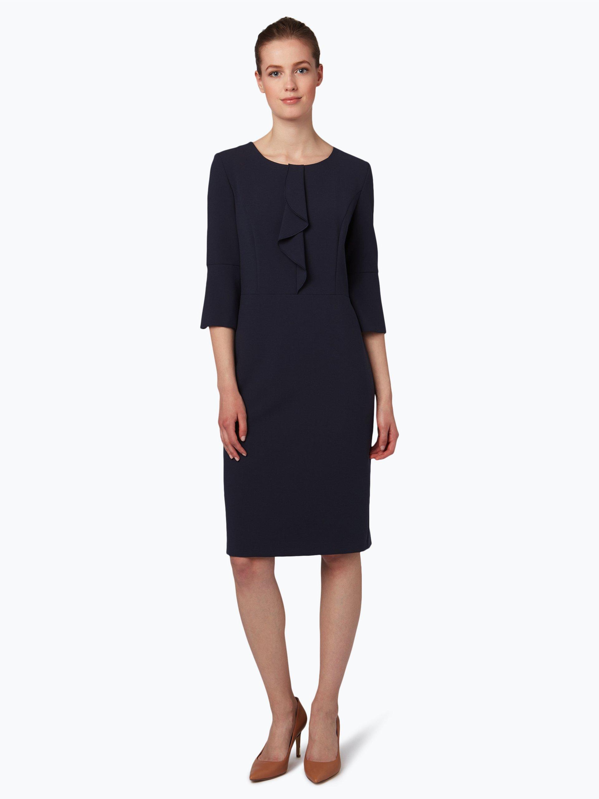 Gerry Weber Damen Kleid - Nautic Breeze Trend online ...