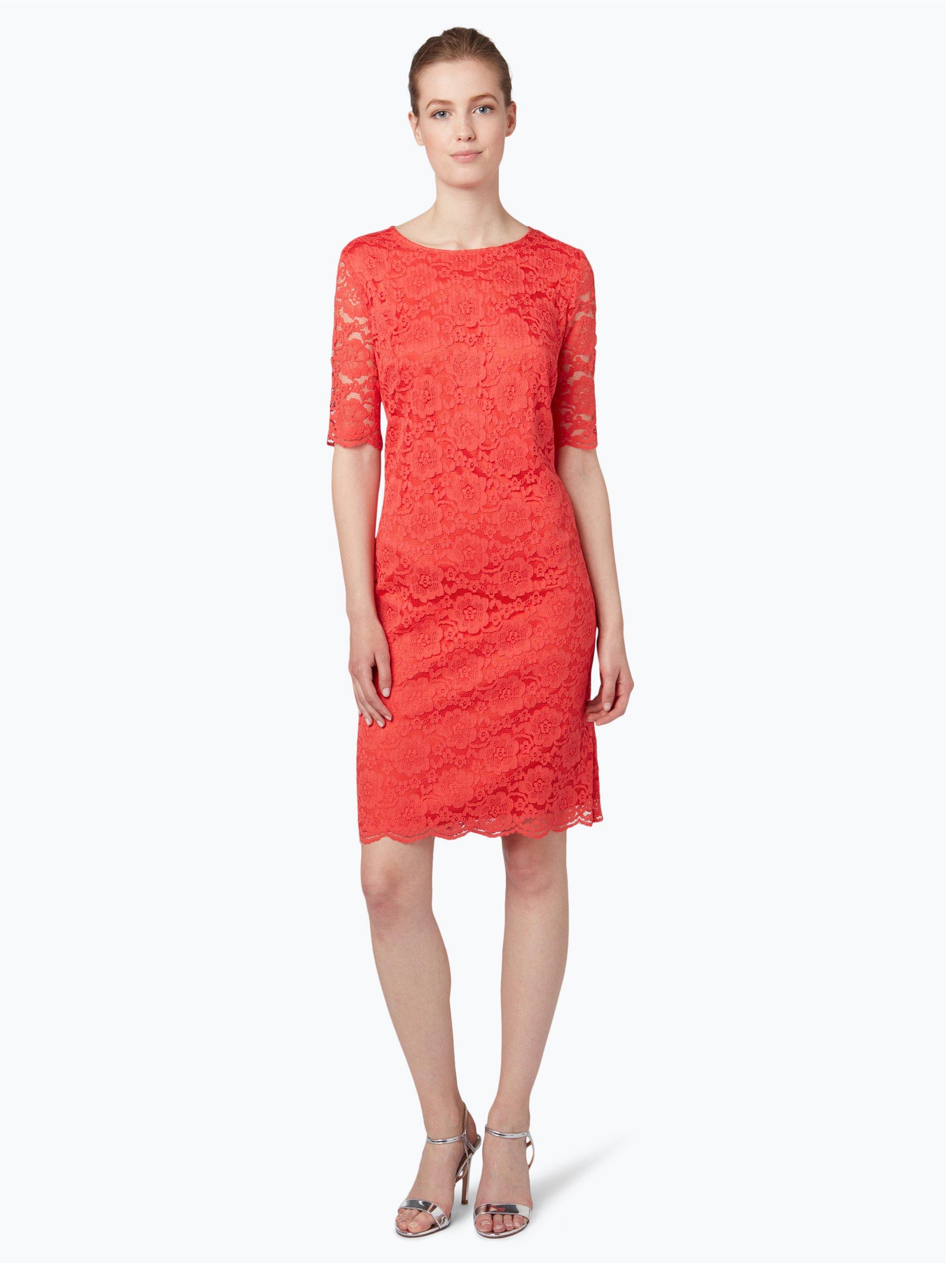 Gerry Weber Damen Kleid - Nautic Breeze Trend