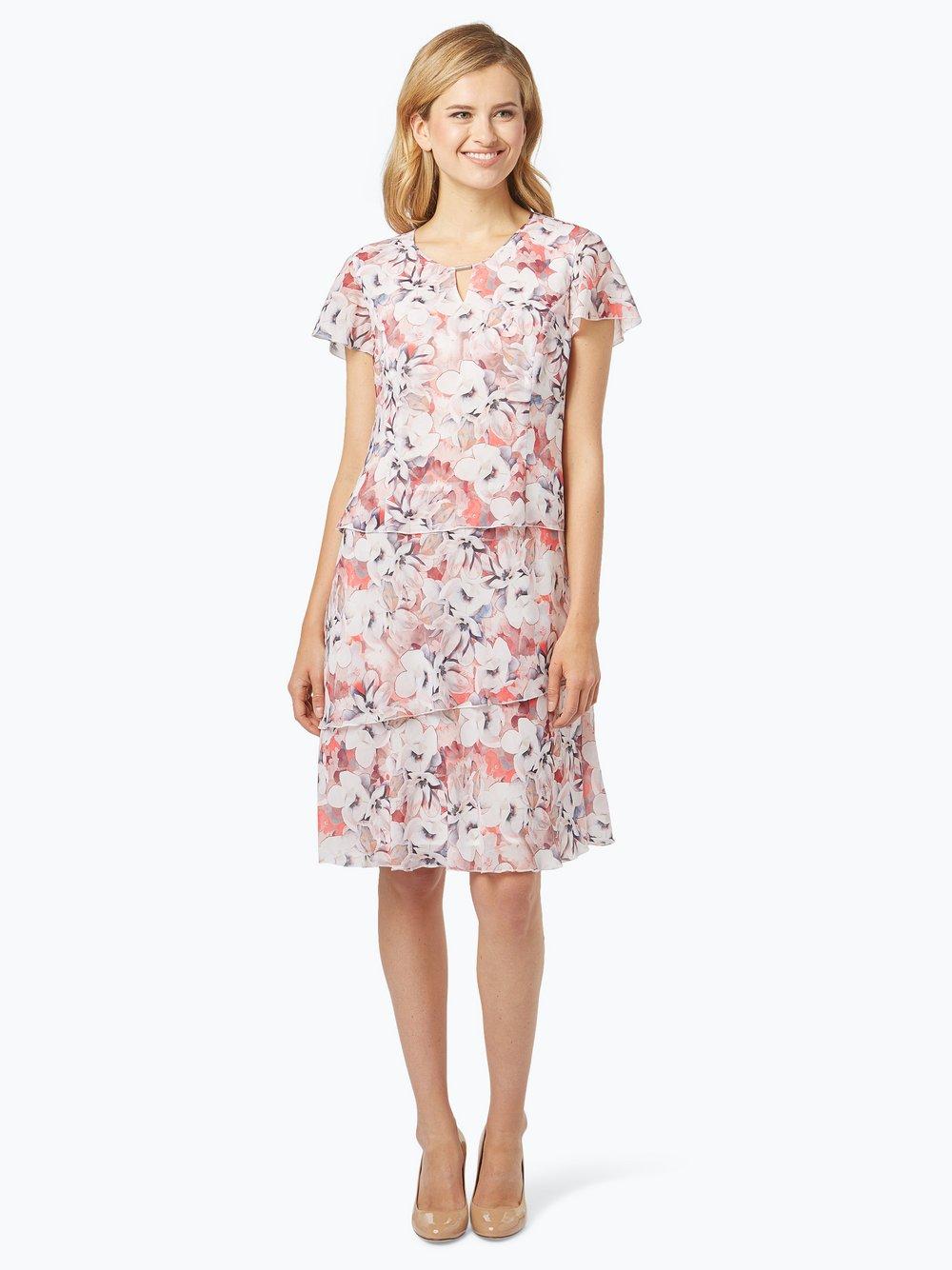 Kleider gerry weber online