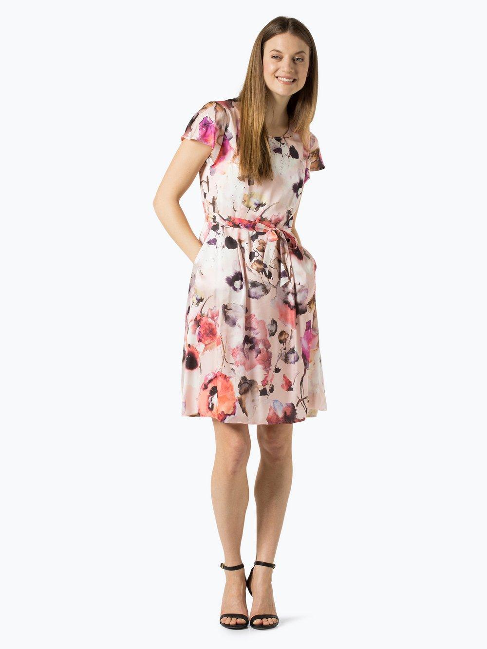 low priced aa0ed adfa0 Gerry Weber Damen Kleid online kaufen | VANGRAAF.COM