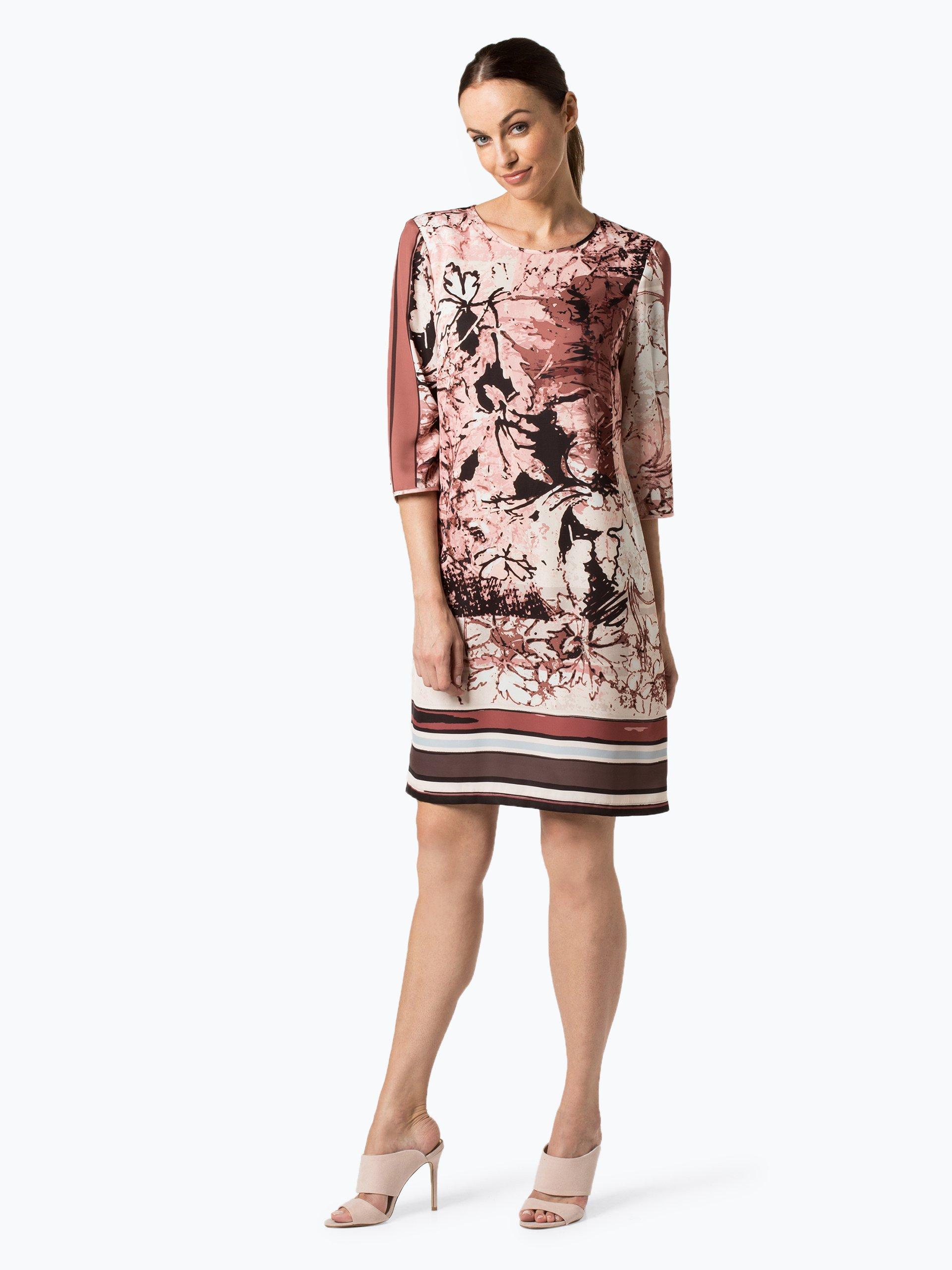 gerry weber damen kleid online kaufen | vangraaf