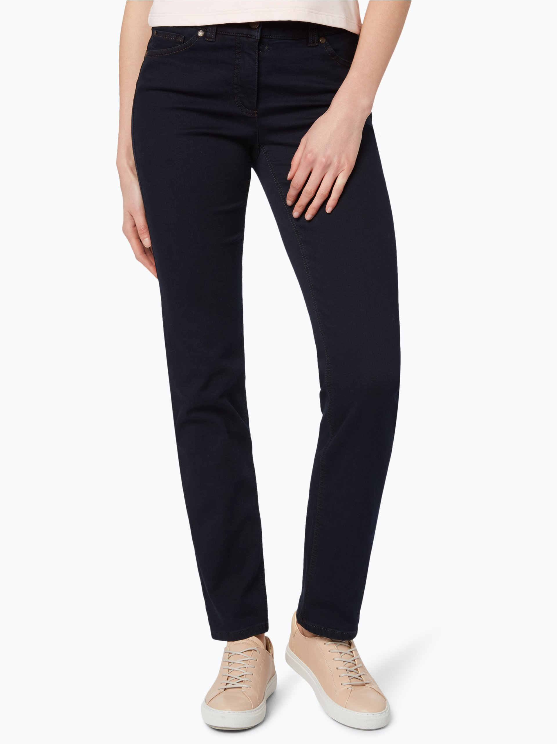 Gerry Weber Edition Jeansy damskie – Roxy