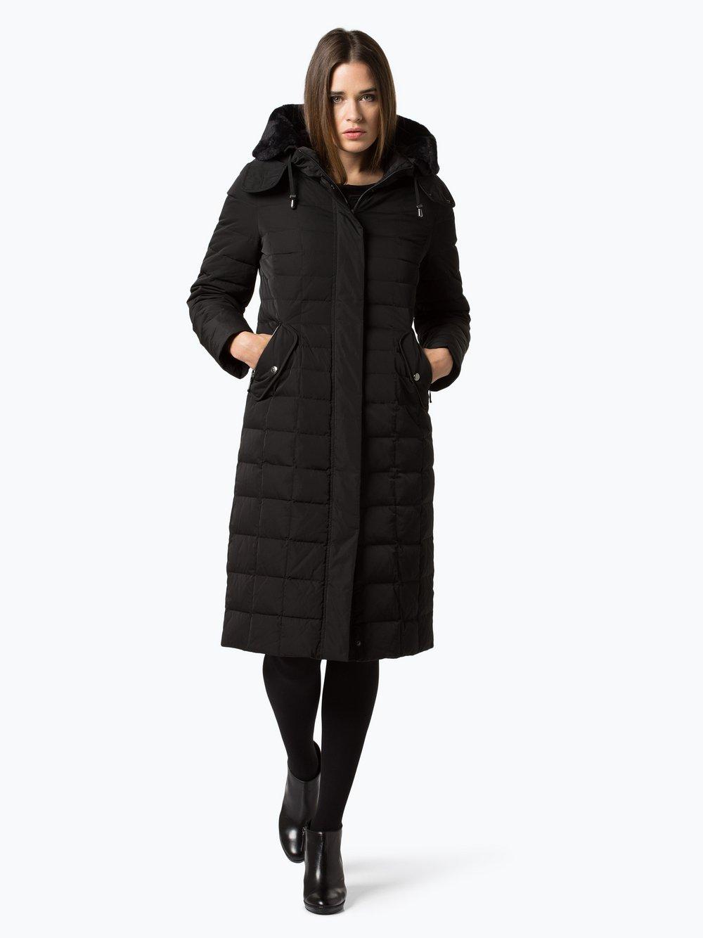 low cost new design cheap prices Gil Bret Damen Daunenmantel online kaufen | VANGRAAF.COM