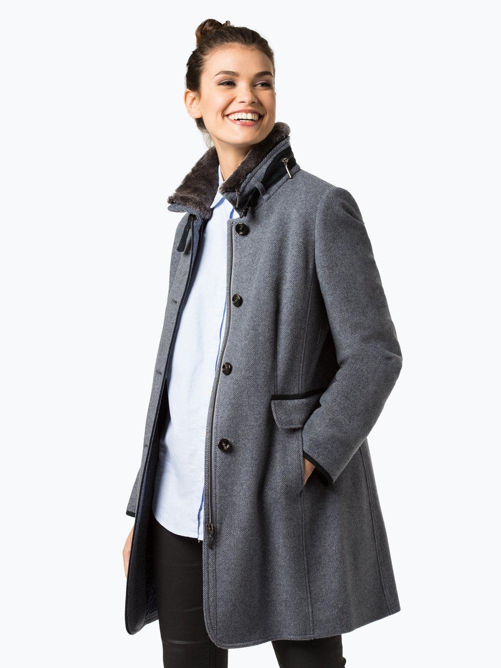 Gil Bret Damen Mantel online kaufen | VANGRAAF.COM