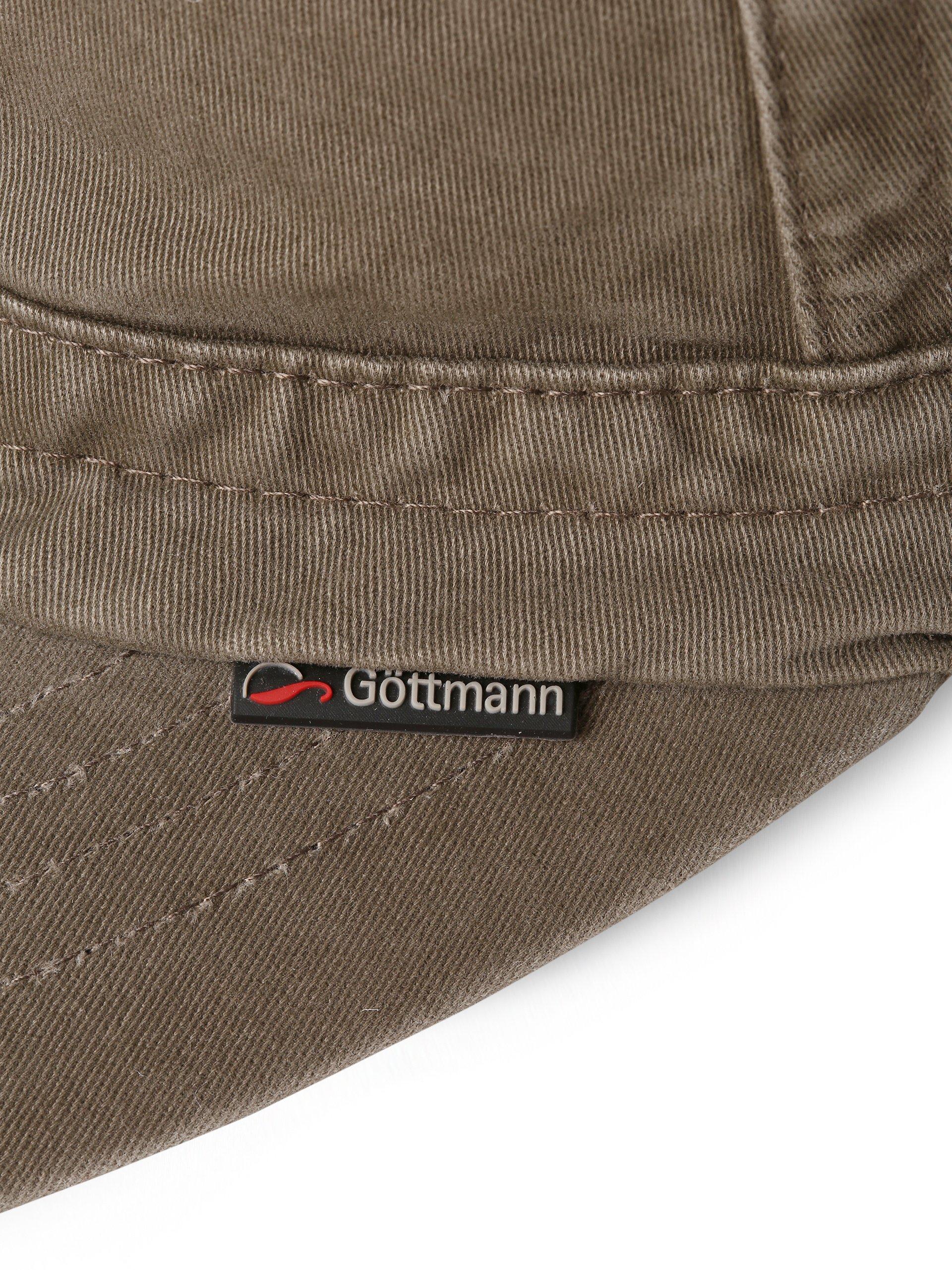 Göttmann Herren Cap