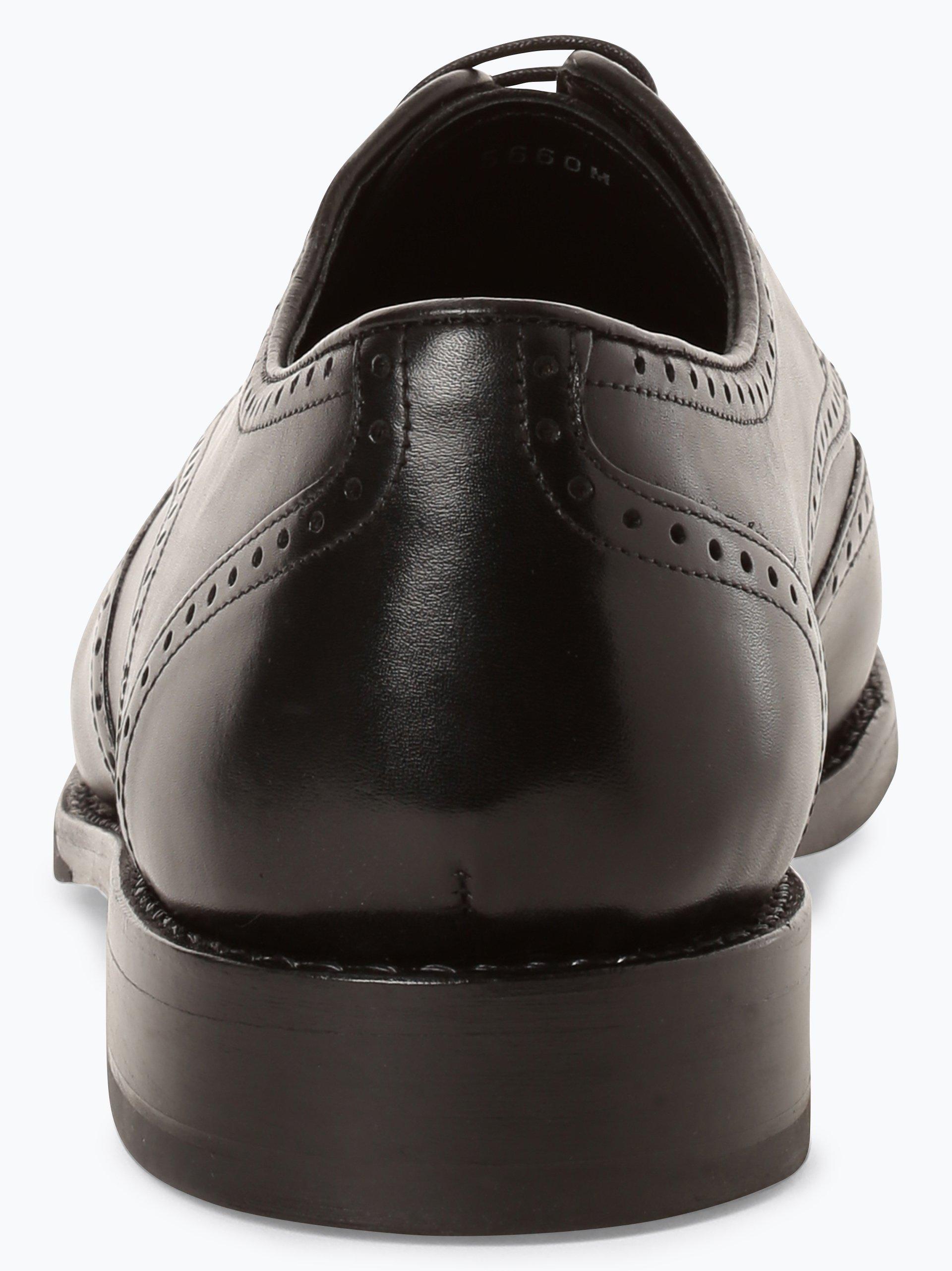 Gordon & Bros. Herren Schuhe aus Leder - Levet