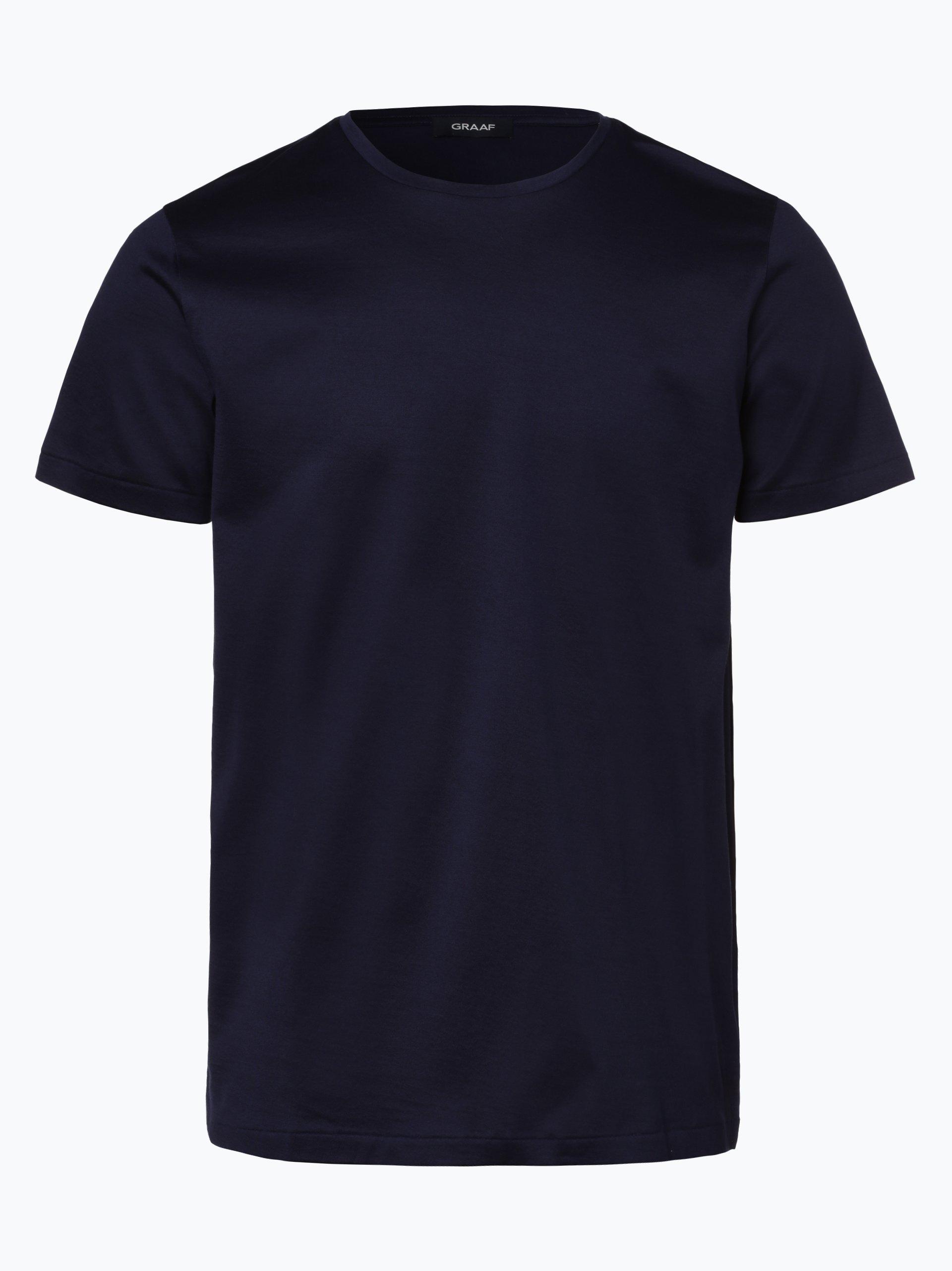 GRAAF T-shirt męski
