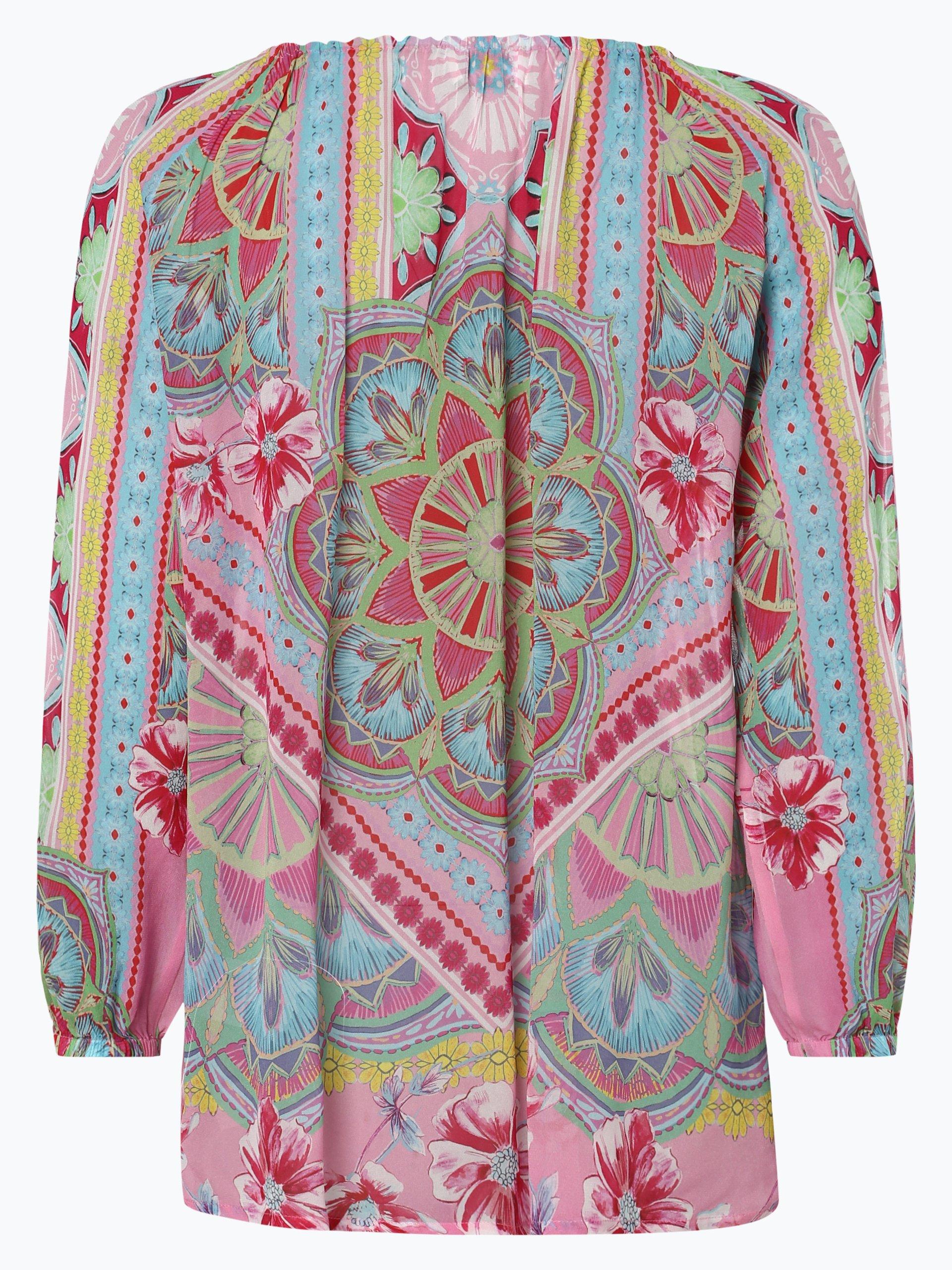 Grace Damen Bluse