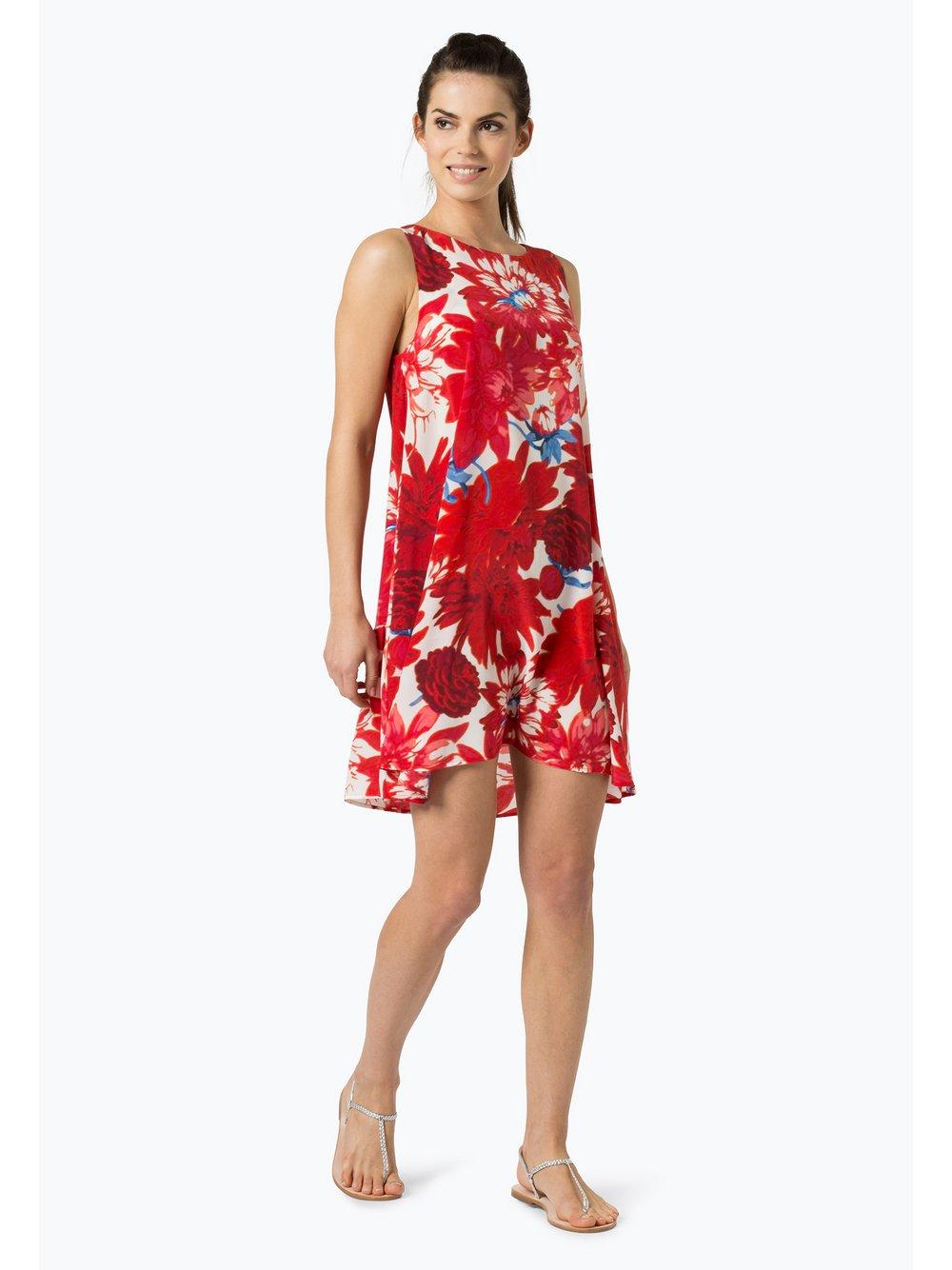 Kleid aus seide kaufen