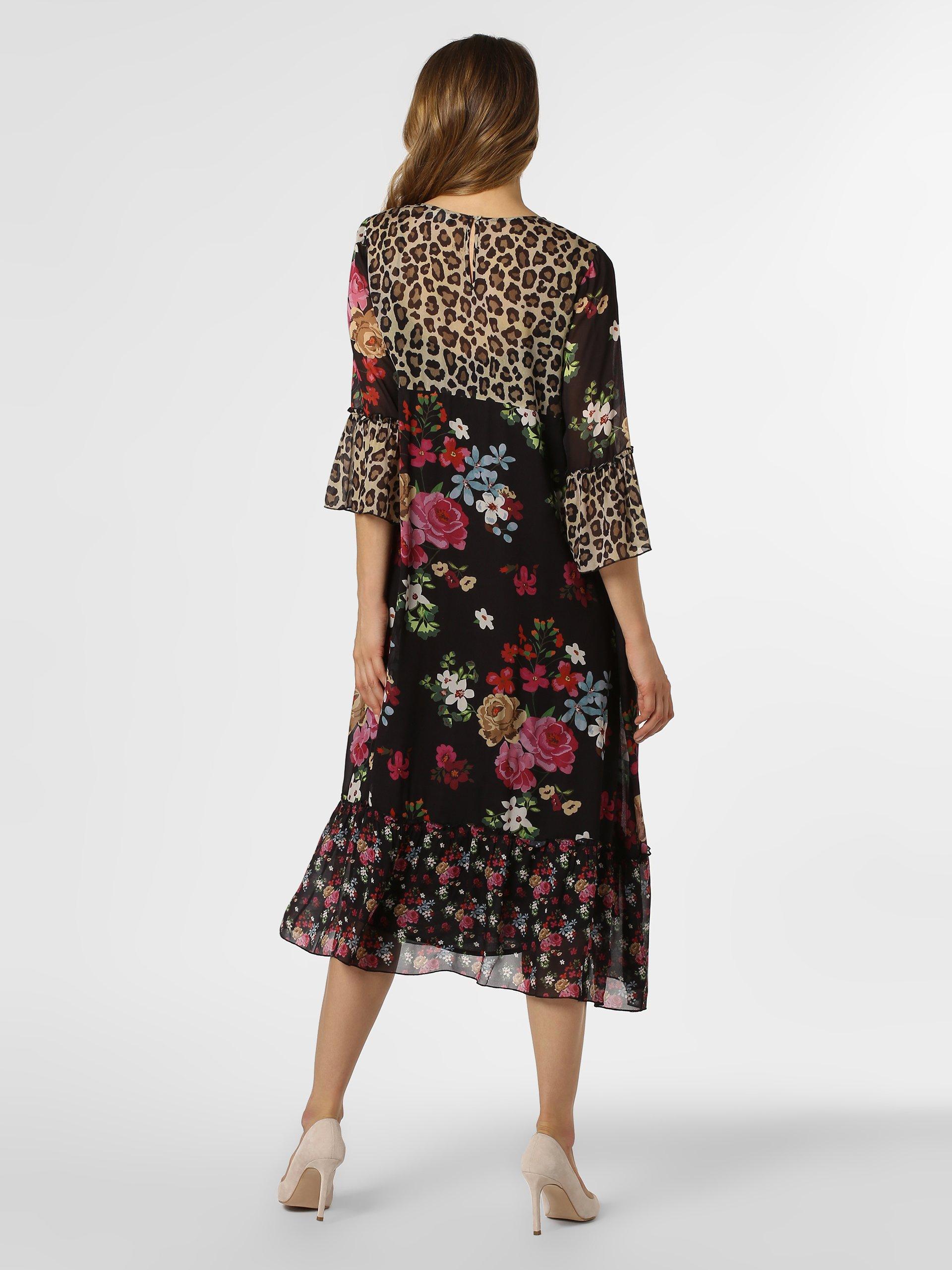 Grace Damen Kleid
