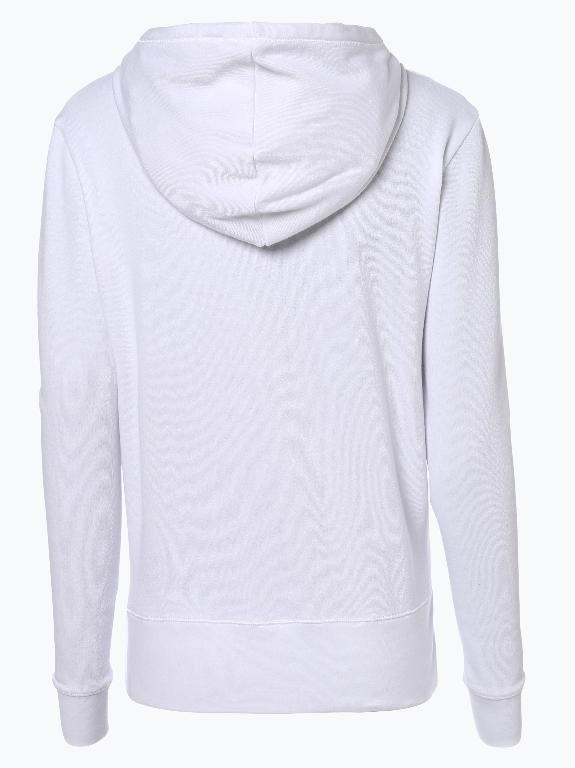 Grace Damen Sweatshirt