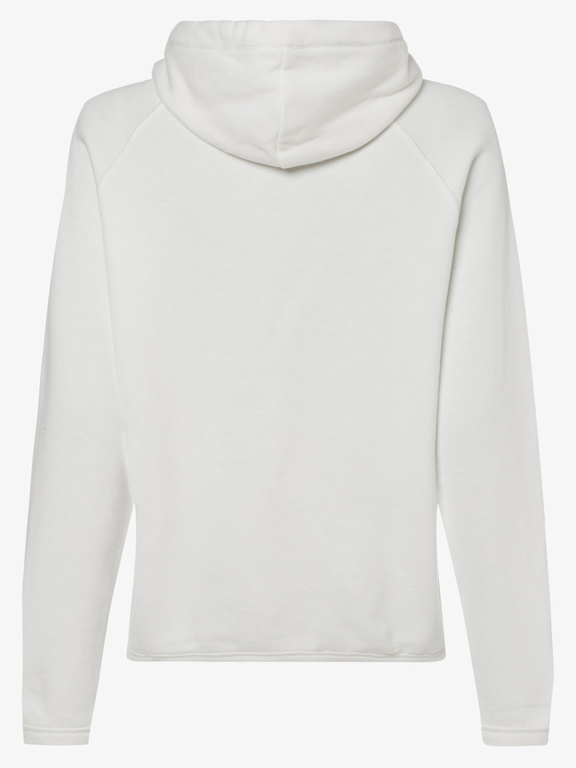 Grace Damen Sweatshirt