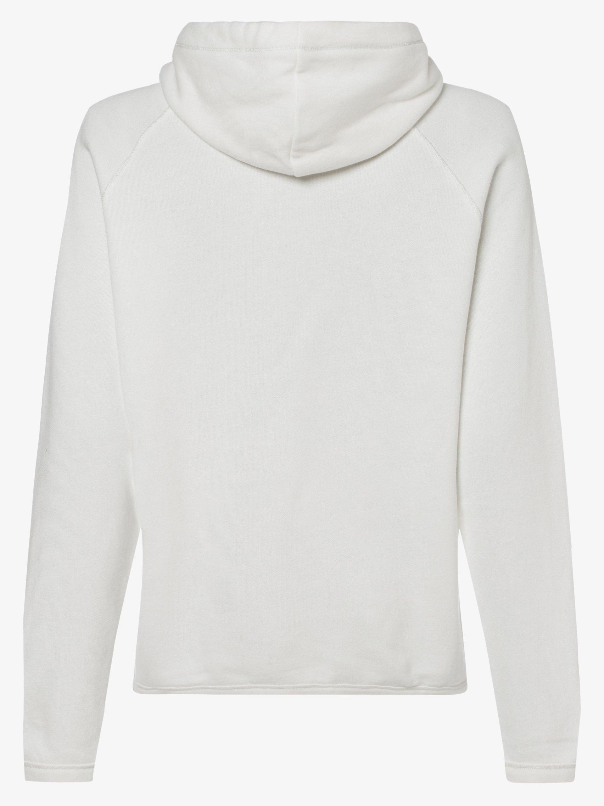 Grace Damska bluza nierozpinana
